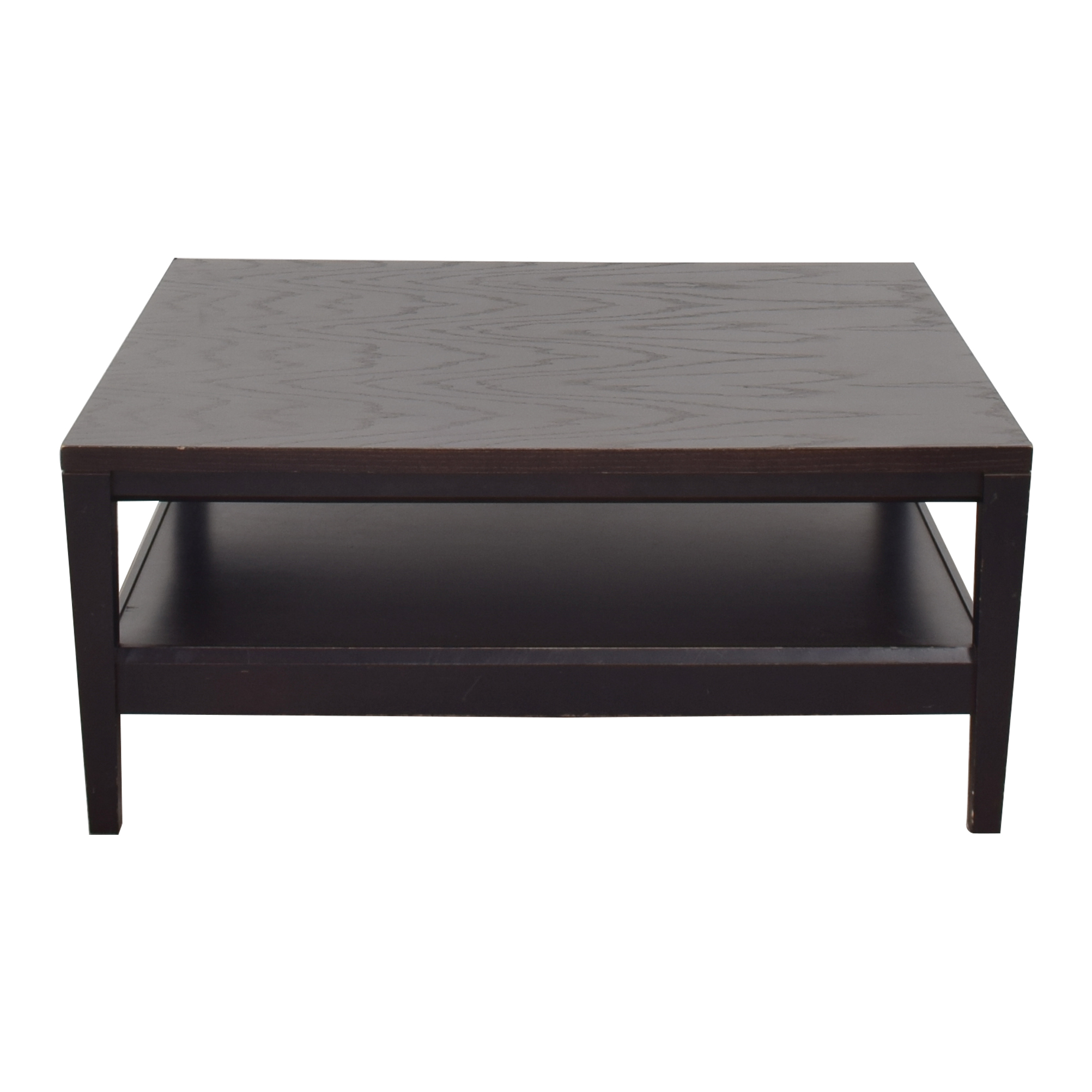 Baronet Baronet Coffee Table pa
