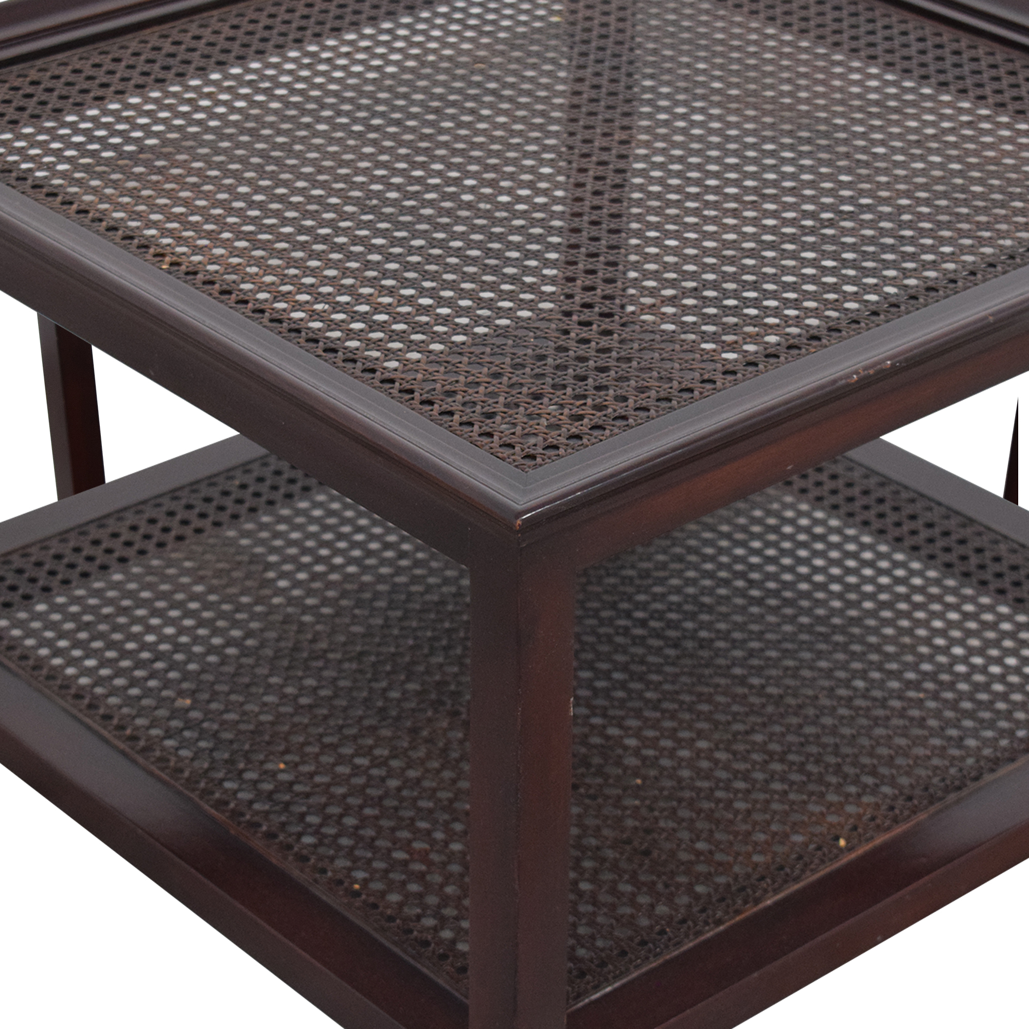 buy Donghia Side Table Donghia Tables