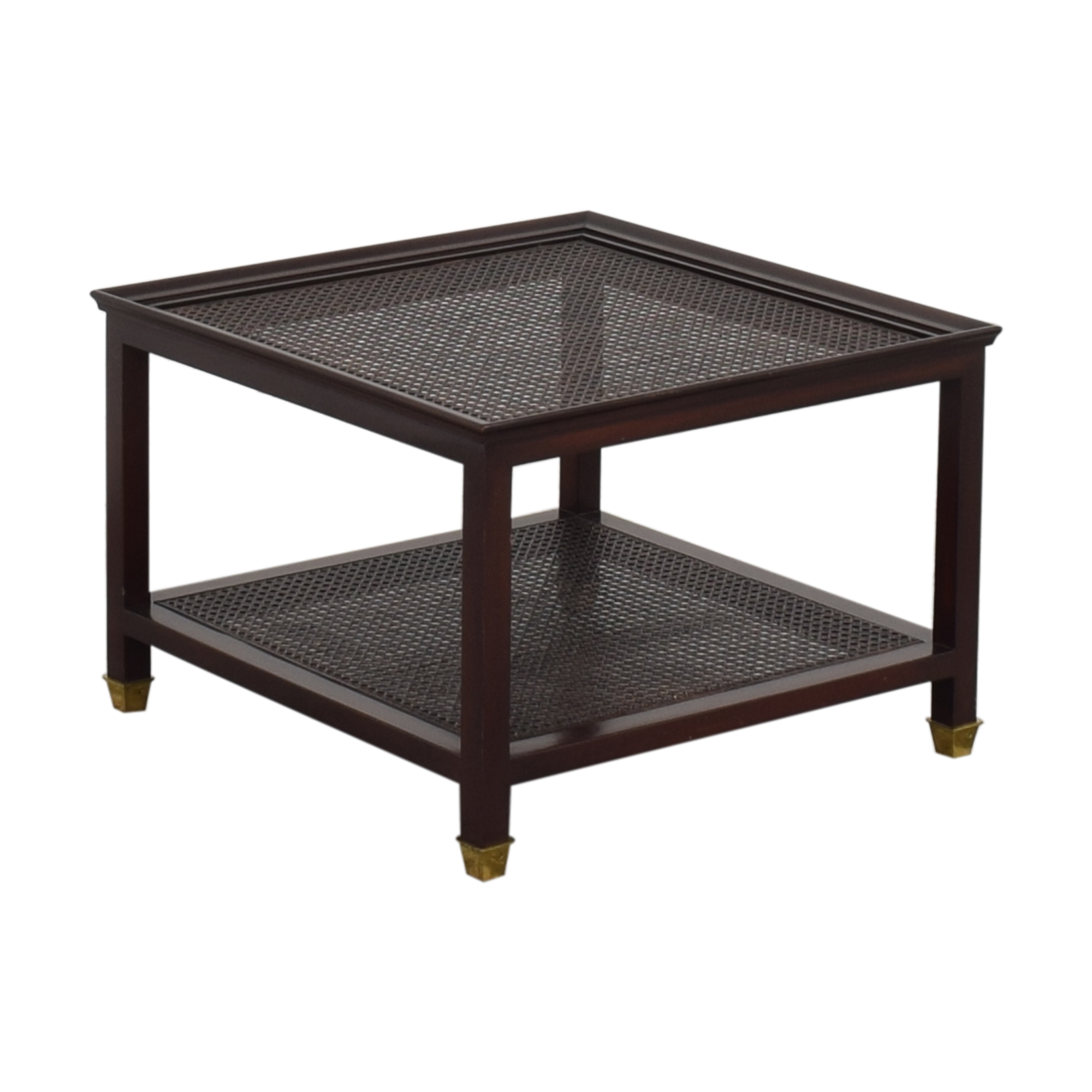 shop Donghia Side Table Donghia End Tables