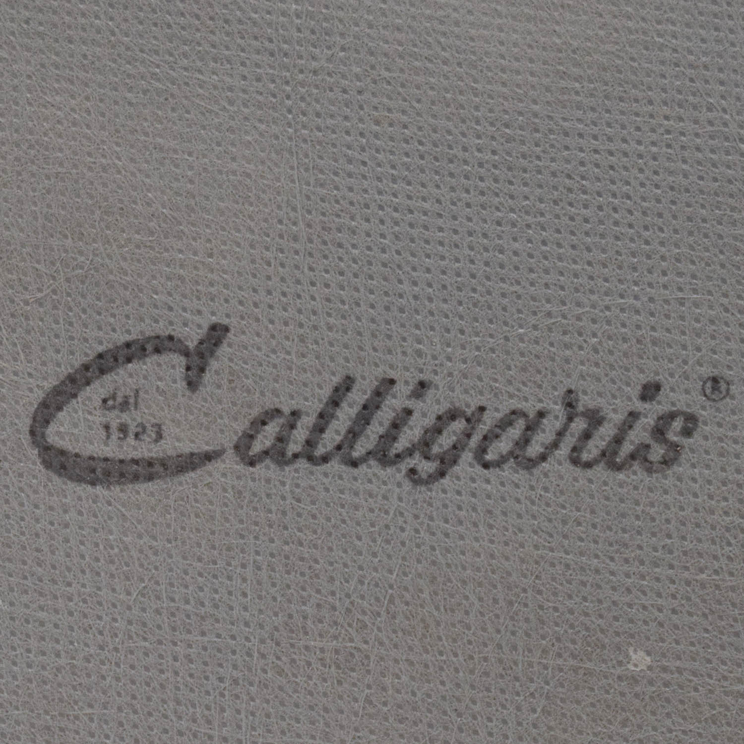 shop Calligaris Even Plus Leather Chairs Calligaris Chairs