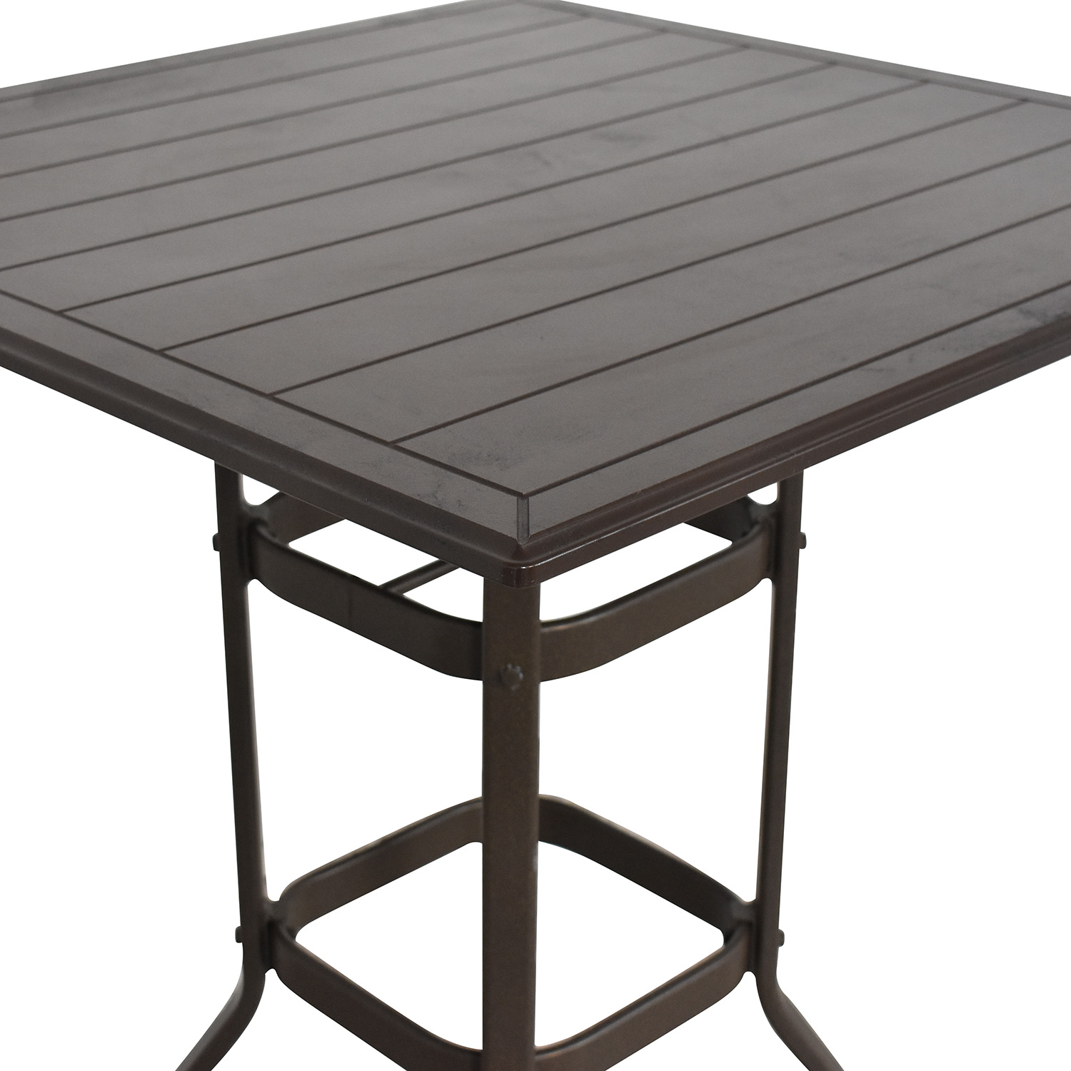 Windward Design Group Windward Design Group Dining Table price