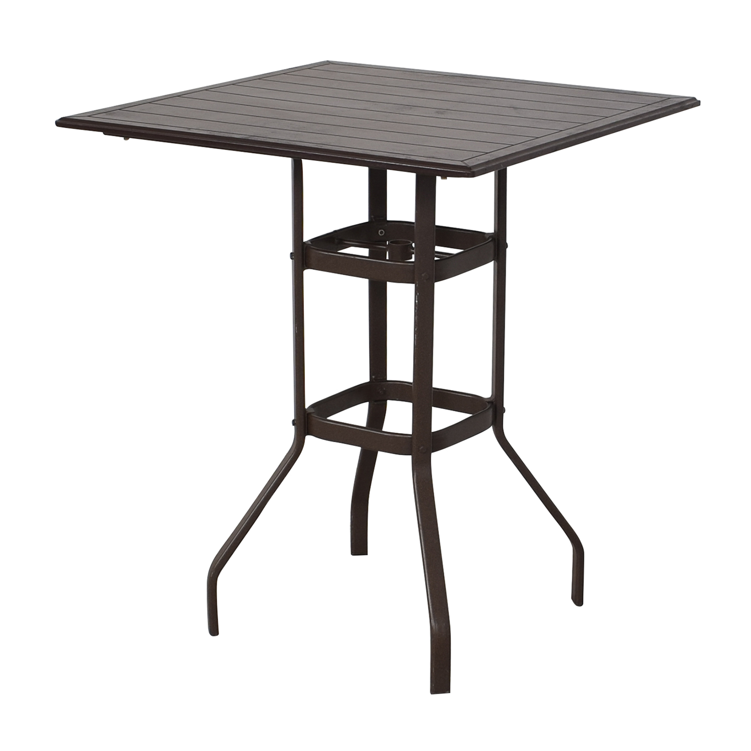buy Windward Design Group Dining Table Windward Design Group Dinner Tables