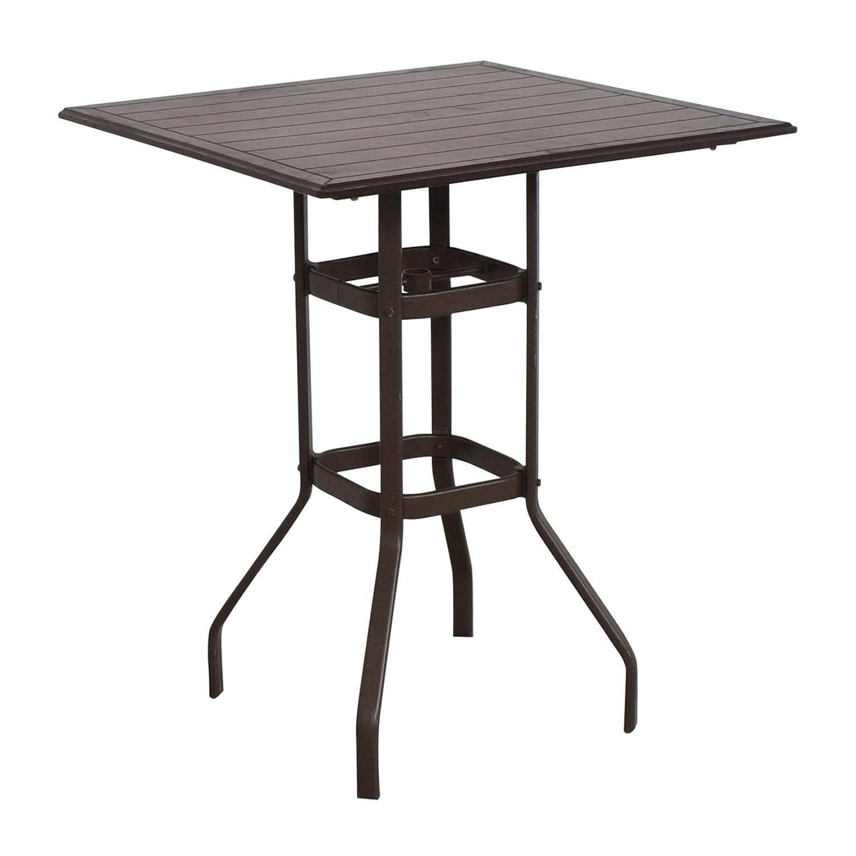 shop Windward Design Group Dining Table Windward Design Group Tables