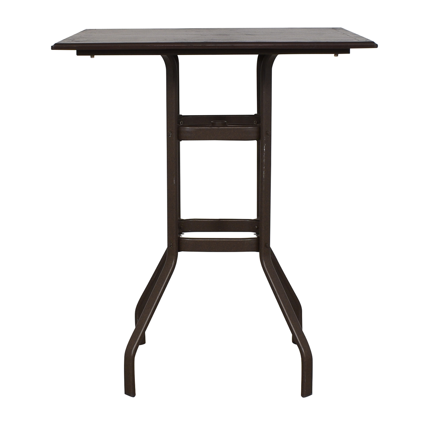 Windward Design Group Windward Design Group Dining Table for sale