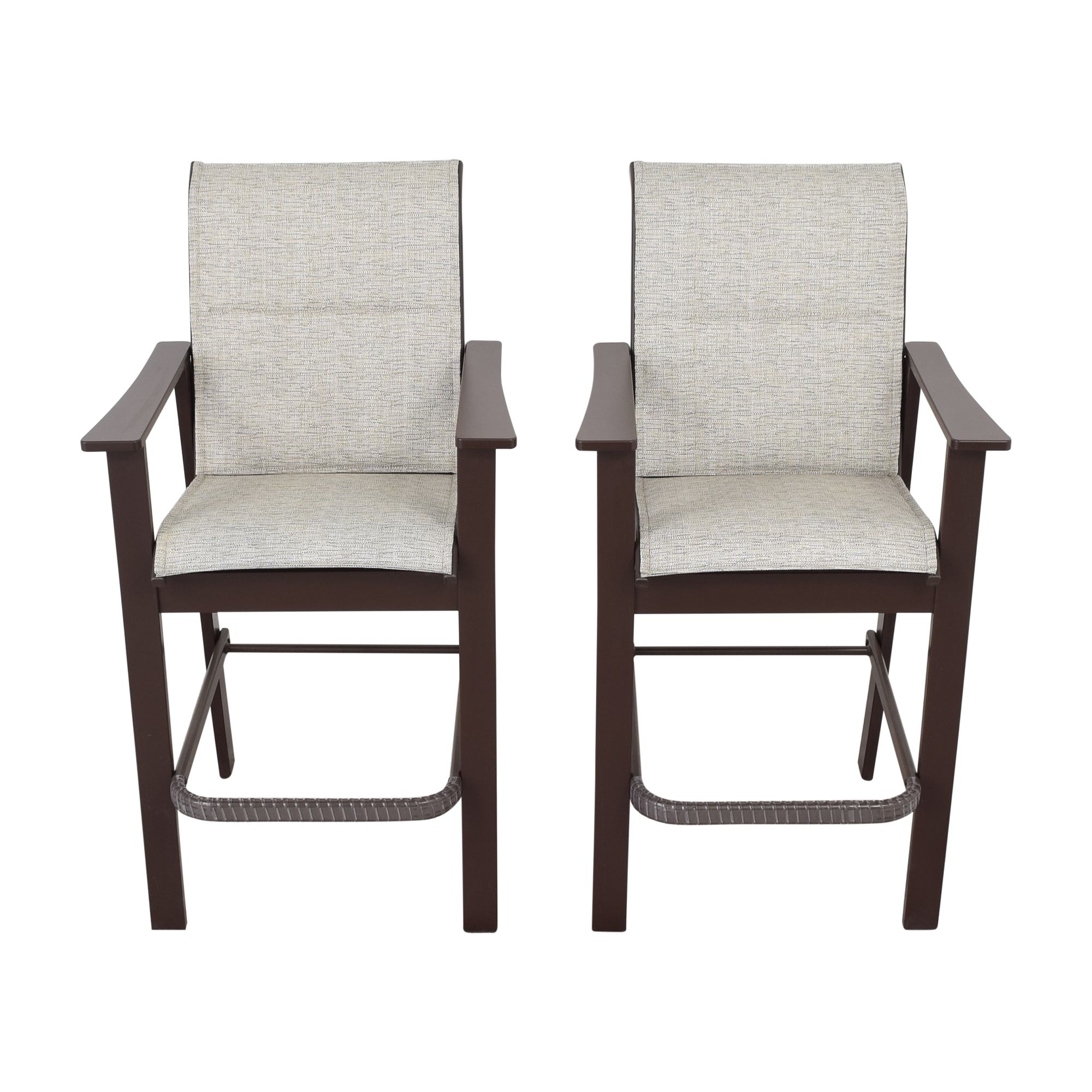 buy Windward Design Group Windward Design Group High Dining Chairs online