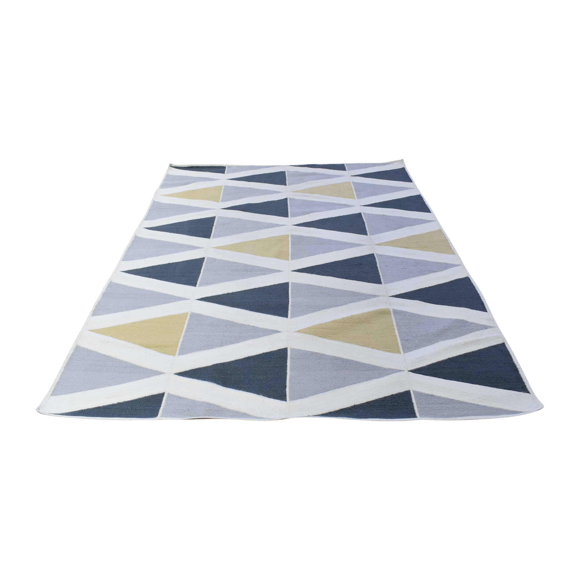 Feizy Feizy Clare Area Rug coupon