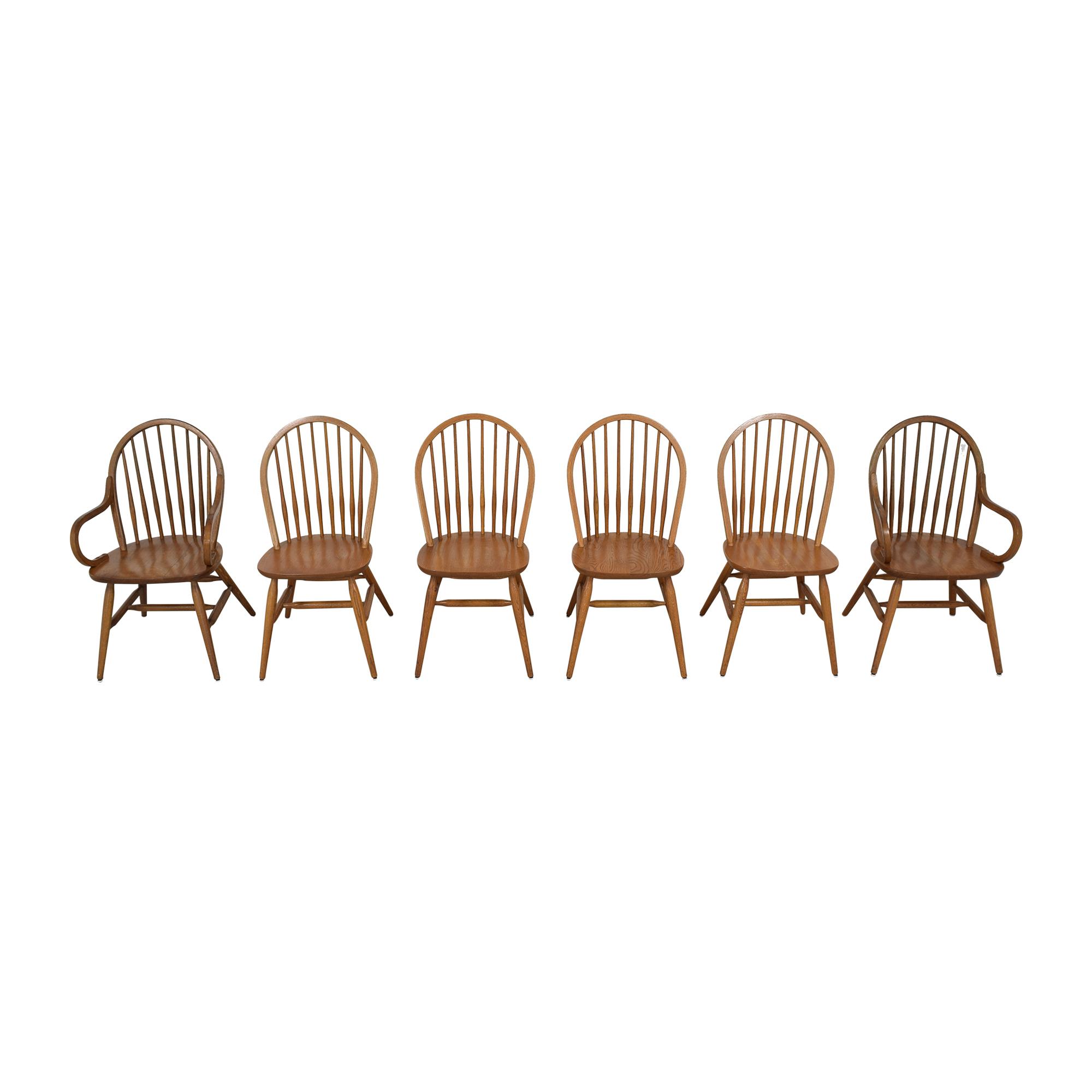 buy Keller Keller Dining Chairs online