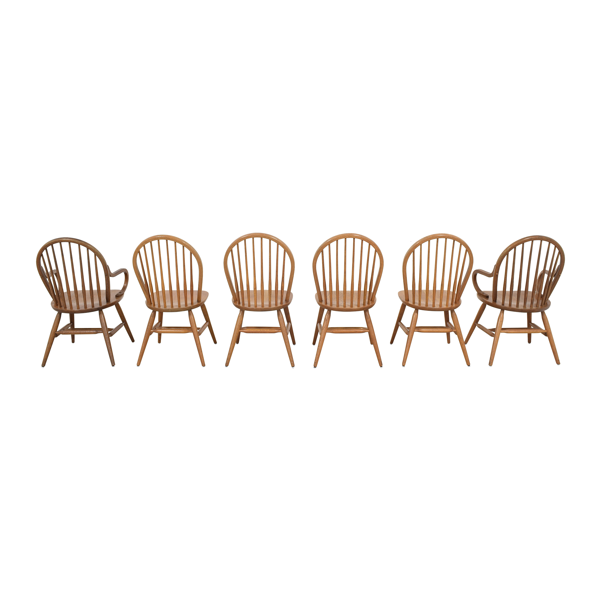buy Keller Dining Chairs Keller Chairs