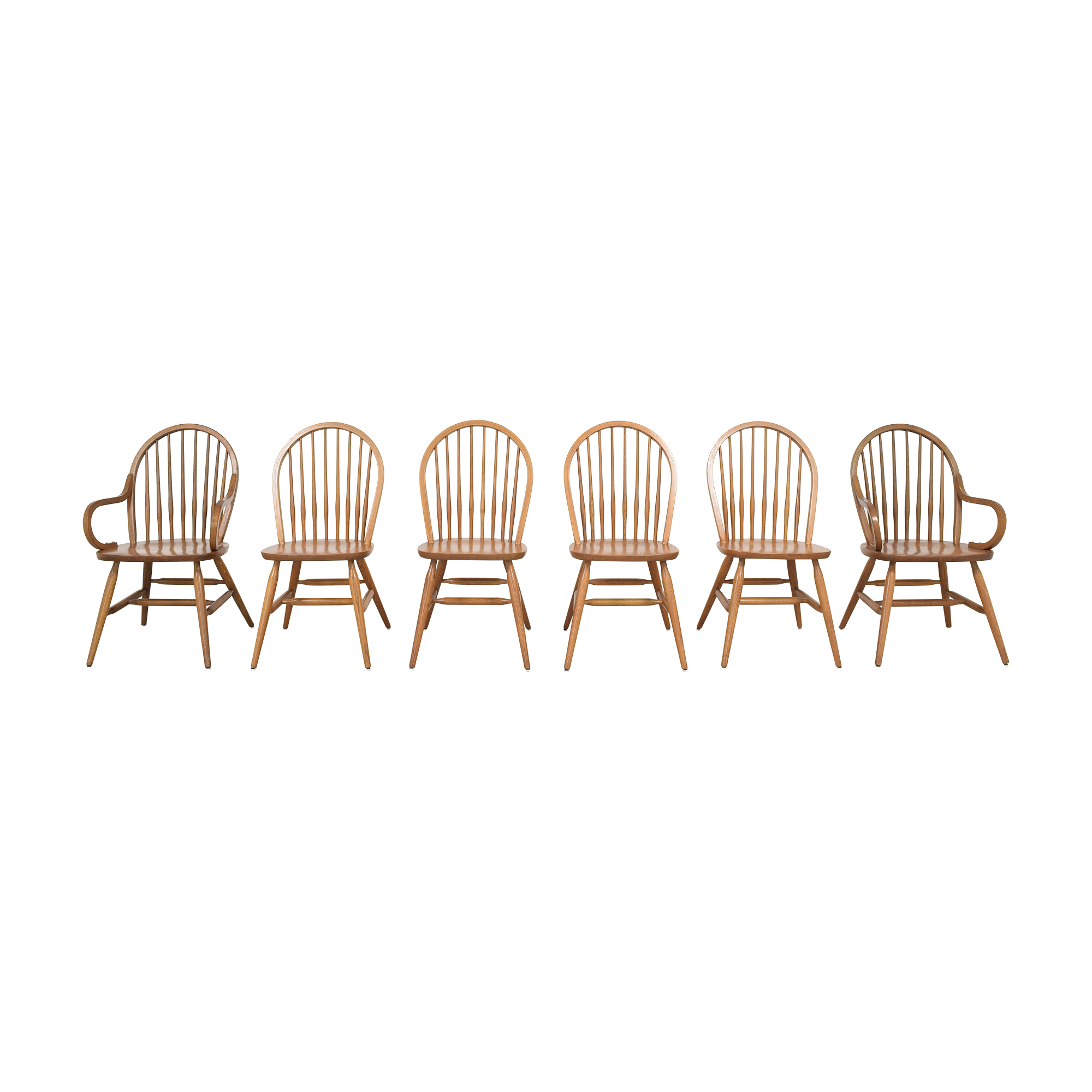 Keller Keller Dining Chairs nyc