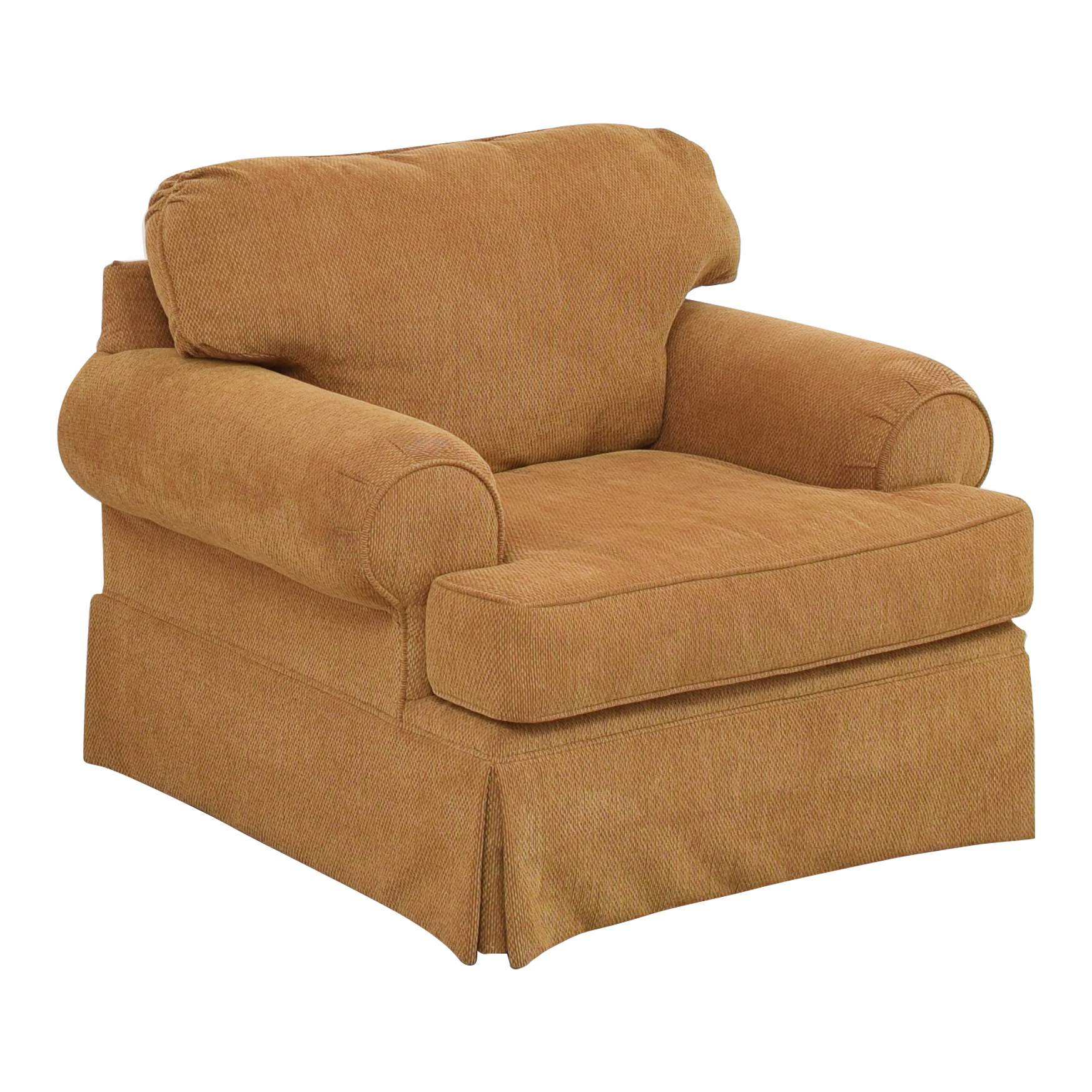 buy Oversized Club Chair  Chairs