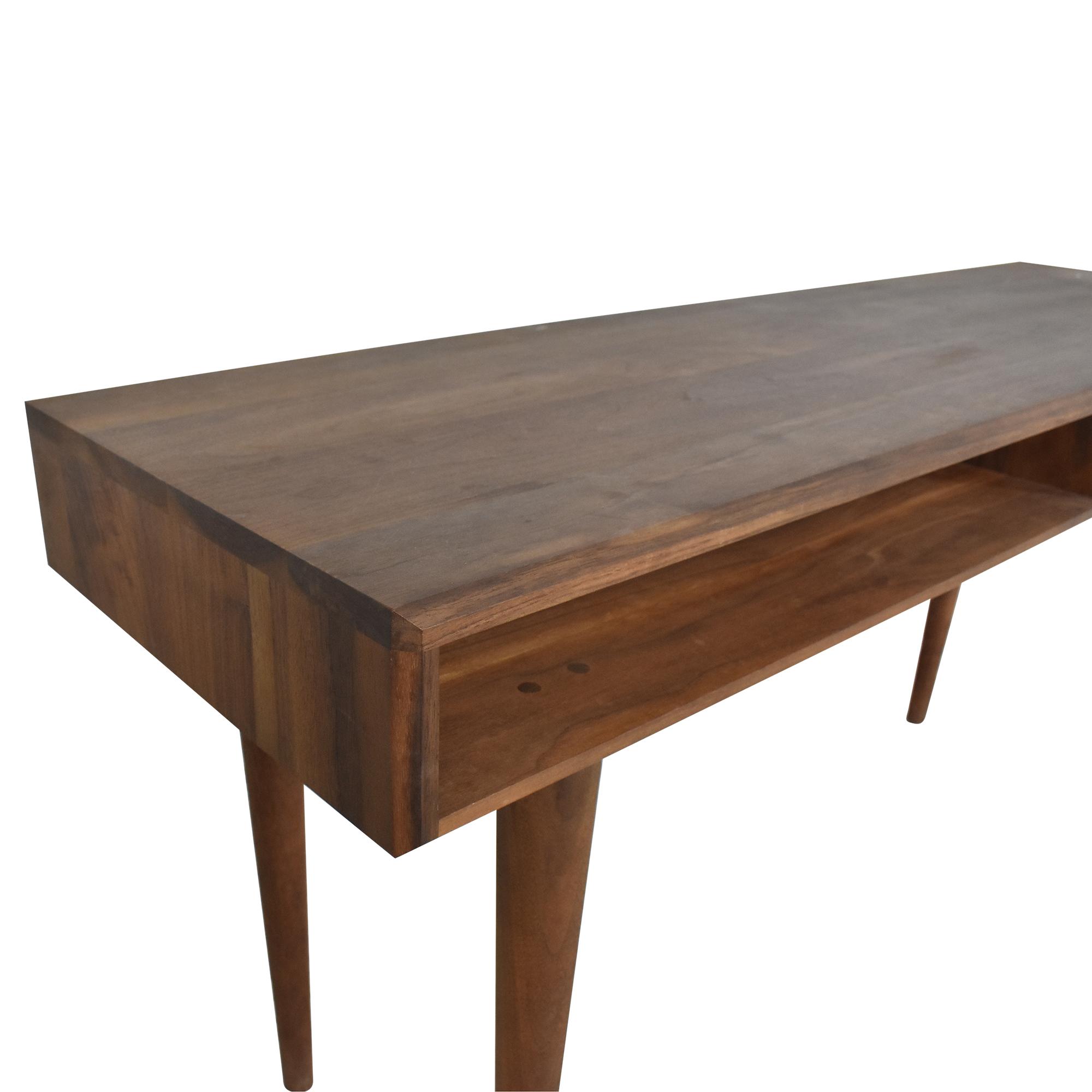 Room & Board Room & Board Grove Console Table or Desk price