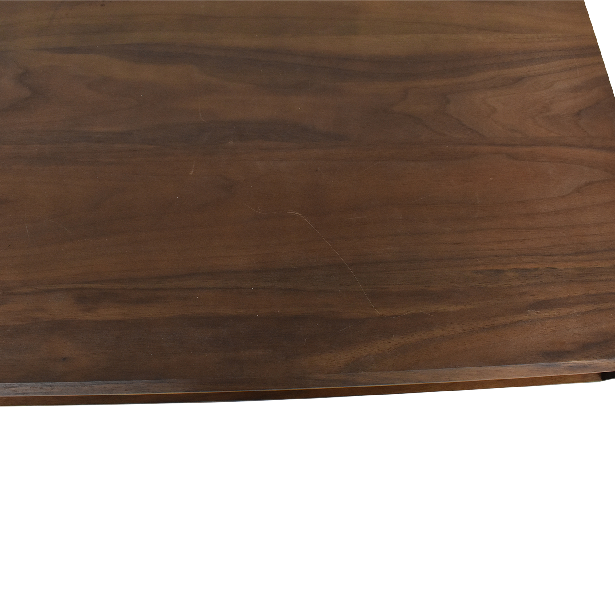 Room & Board Room & Board Grove Console Table or Desk