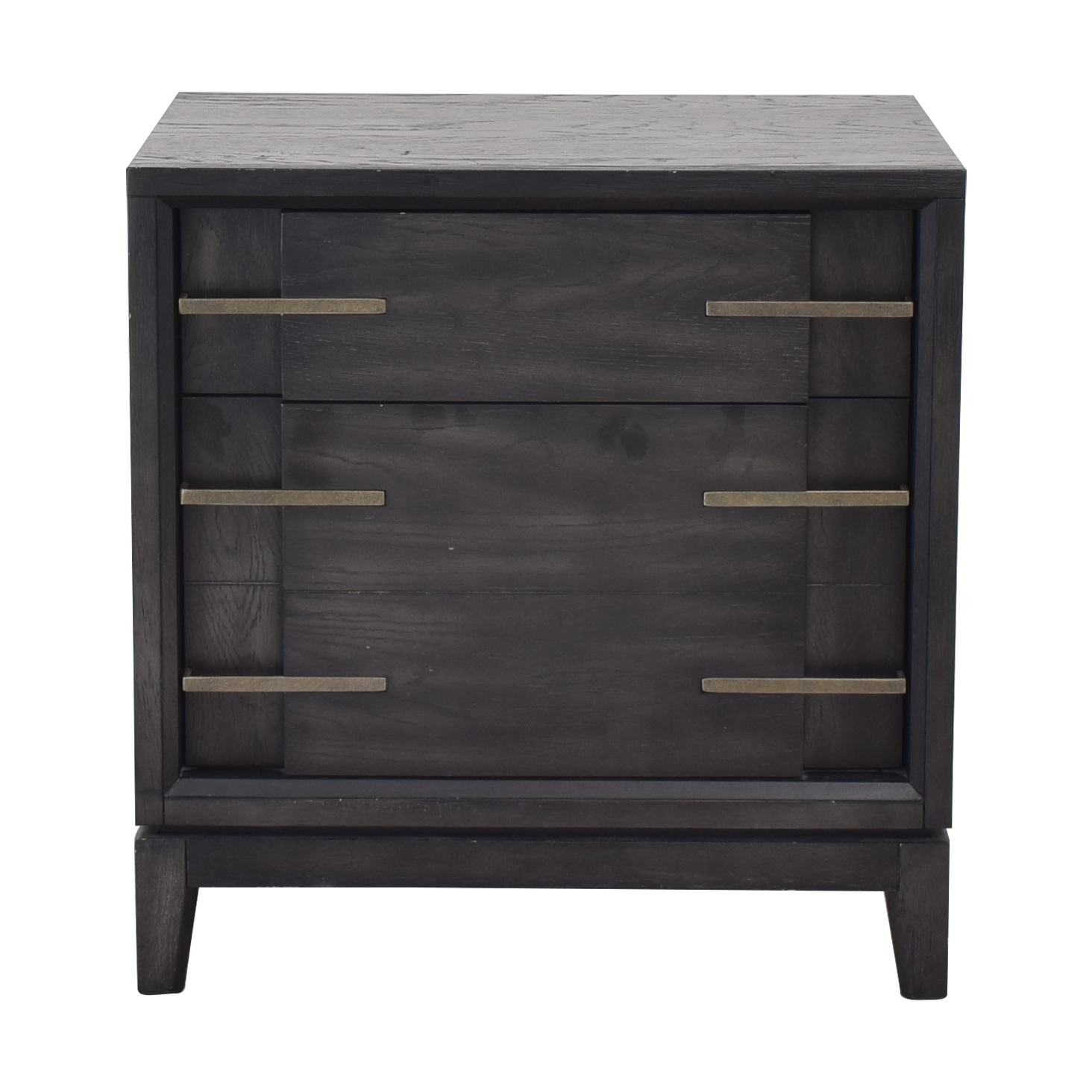 Restoration Hardware Restoration Hardware Nightstand discount