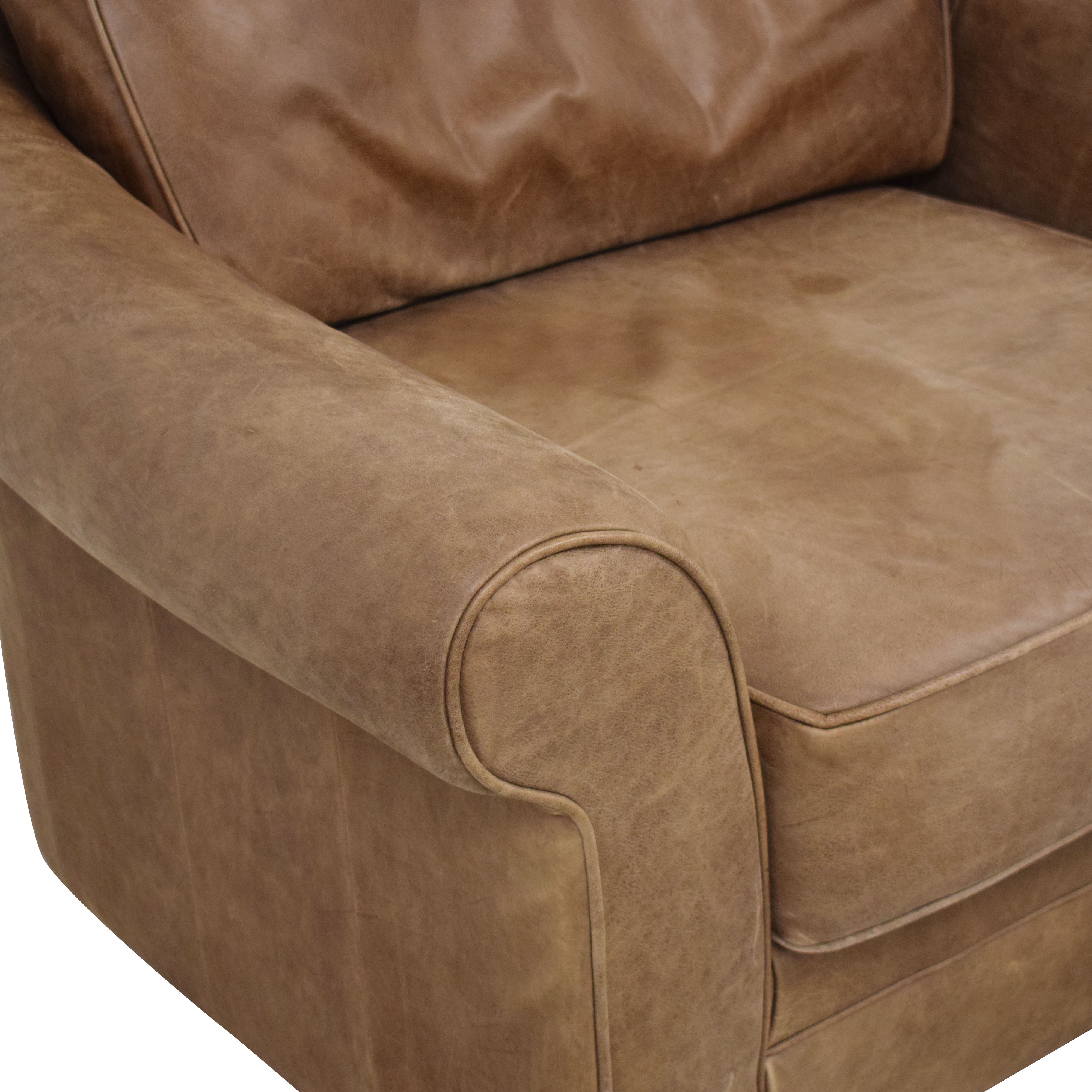 buy L.L.Bean L.L. Bean Accent Chair online