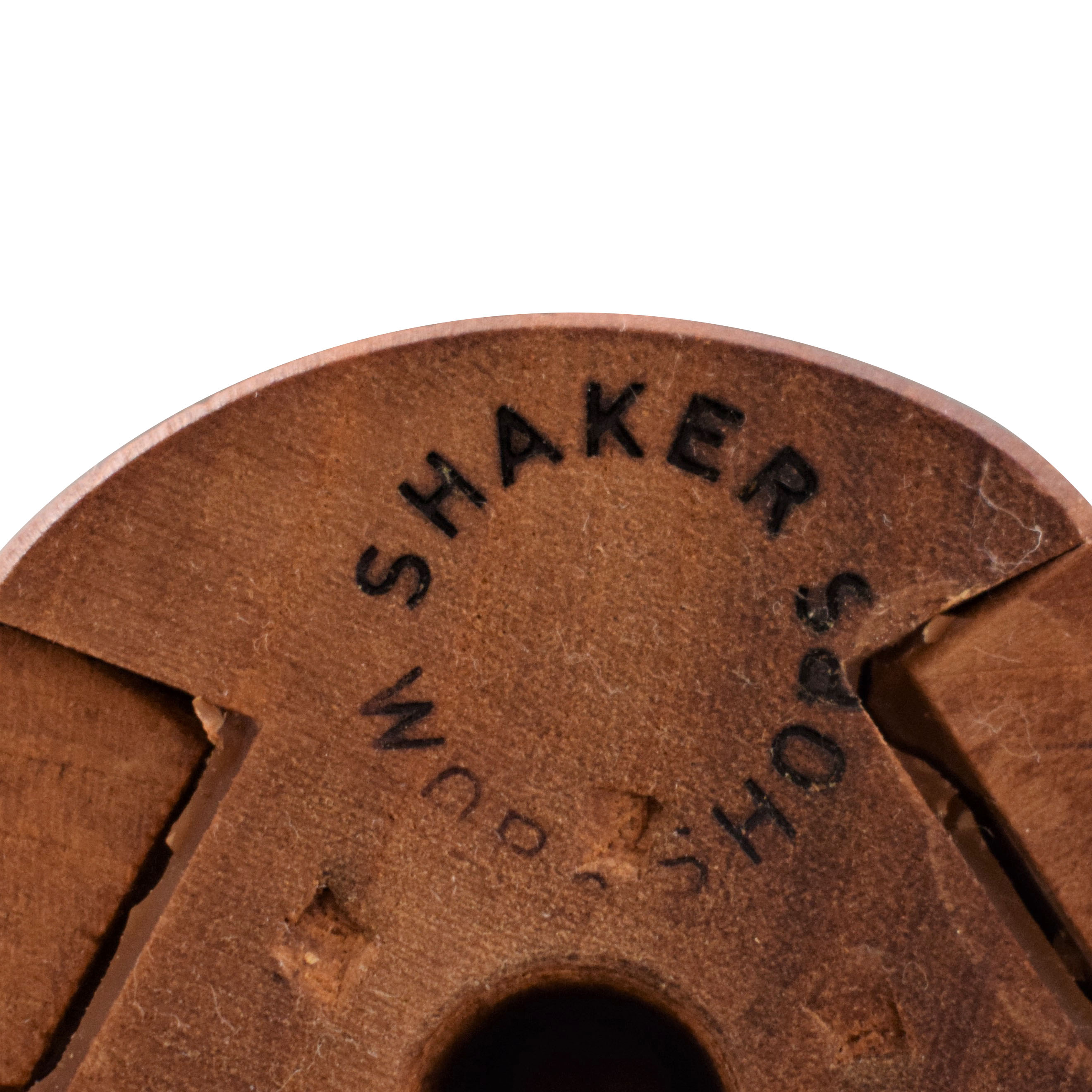 Shaker Workshops Floor Lamp sale