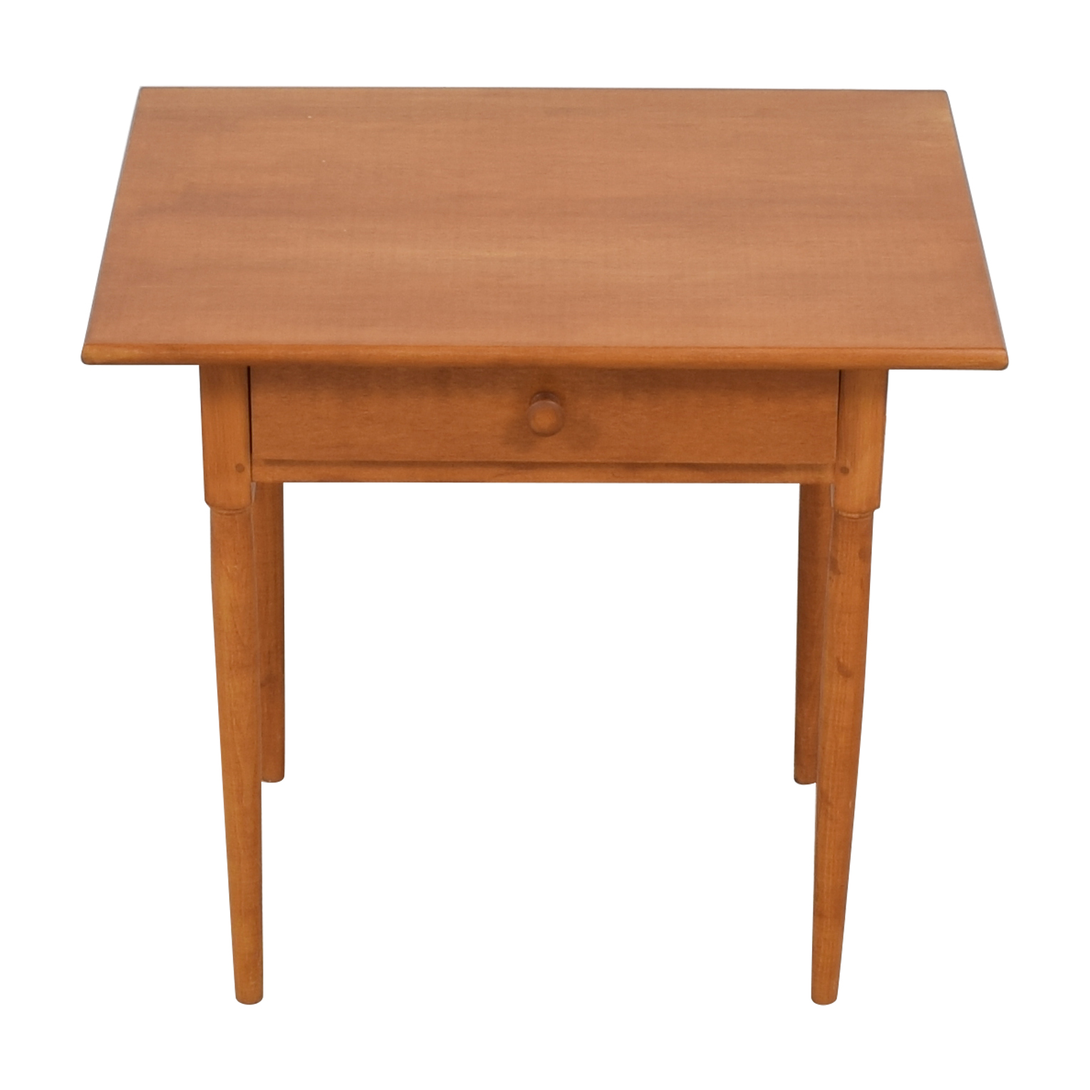 Maple Hall Table discount