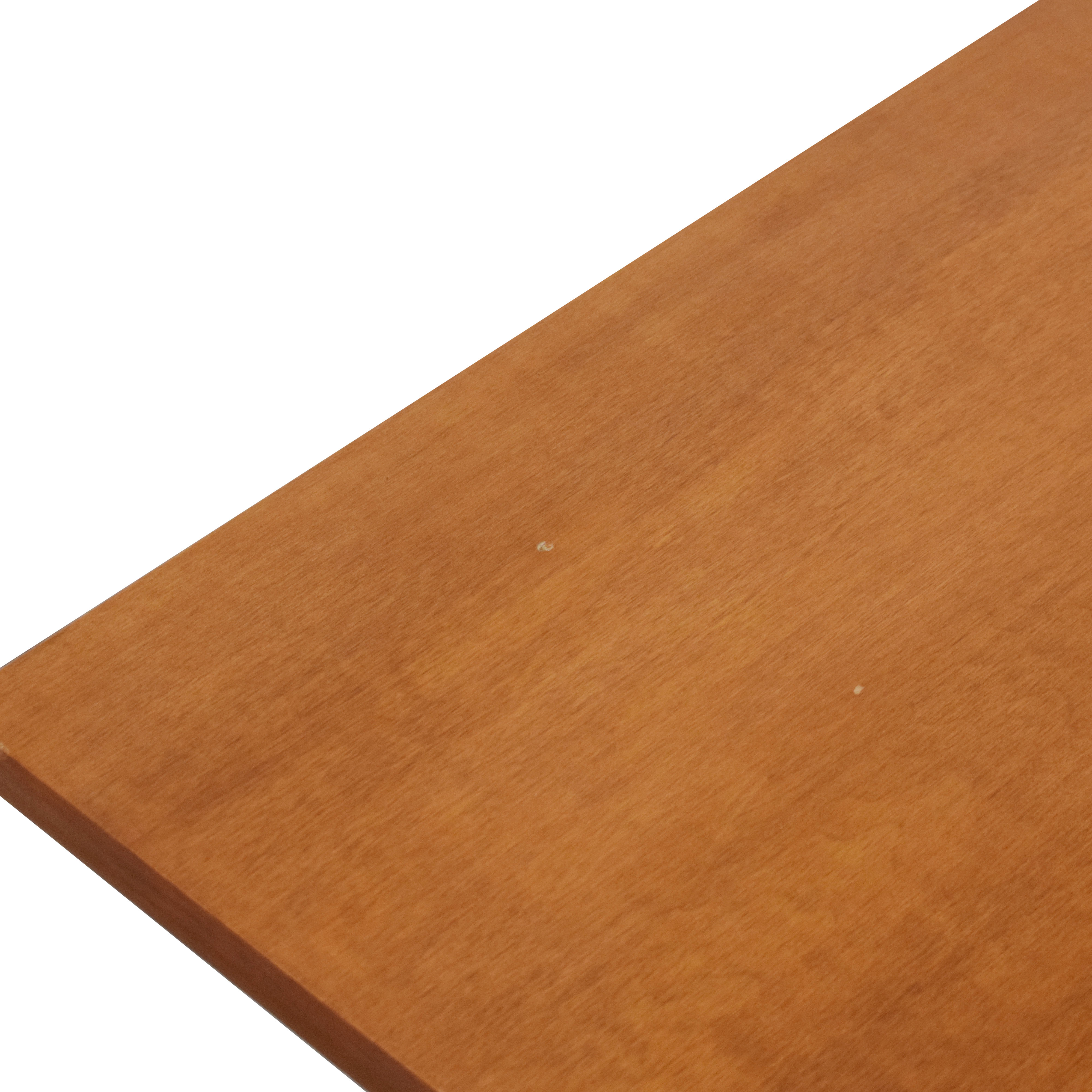 Maple Hall Table Tables