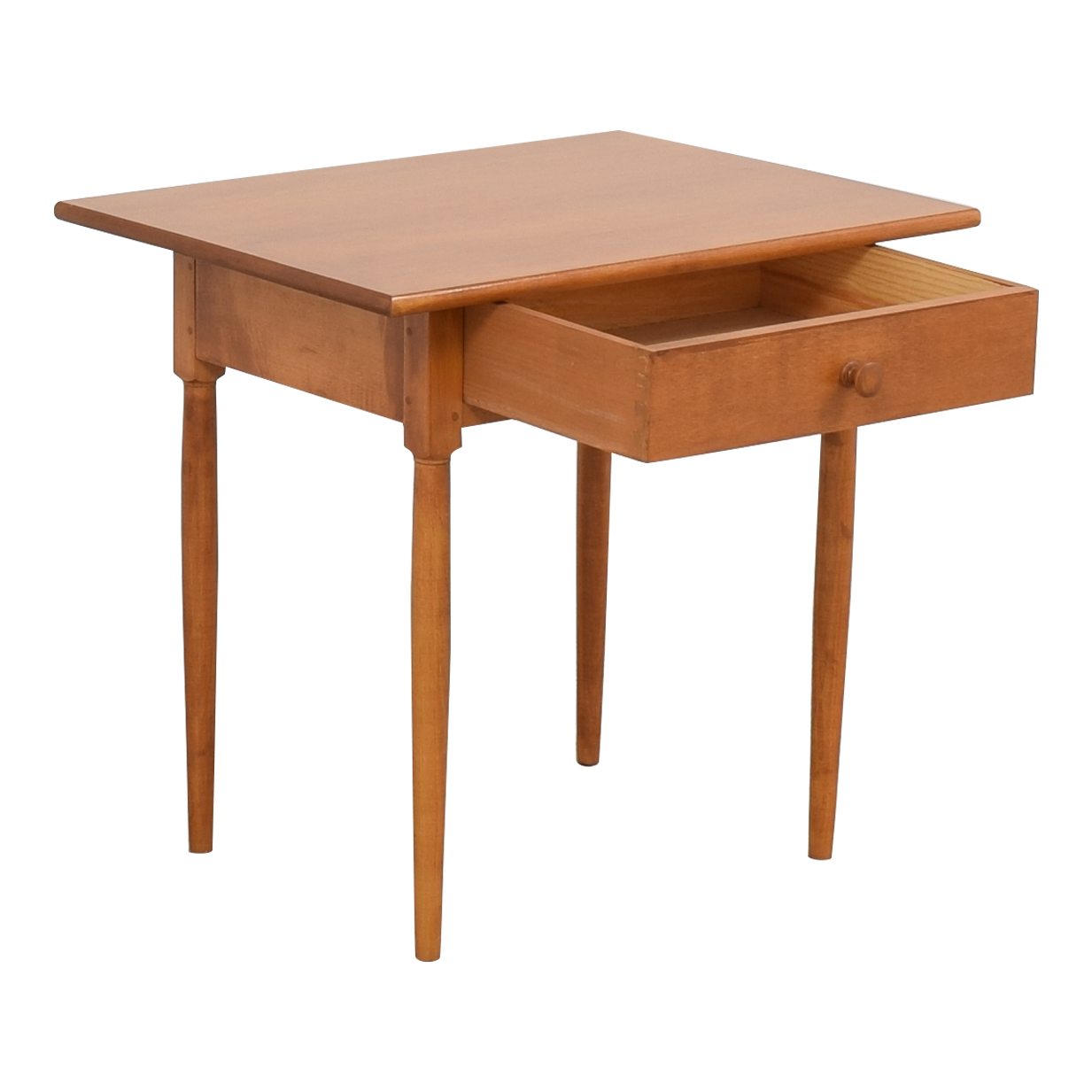Maple Hall Table nyc