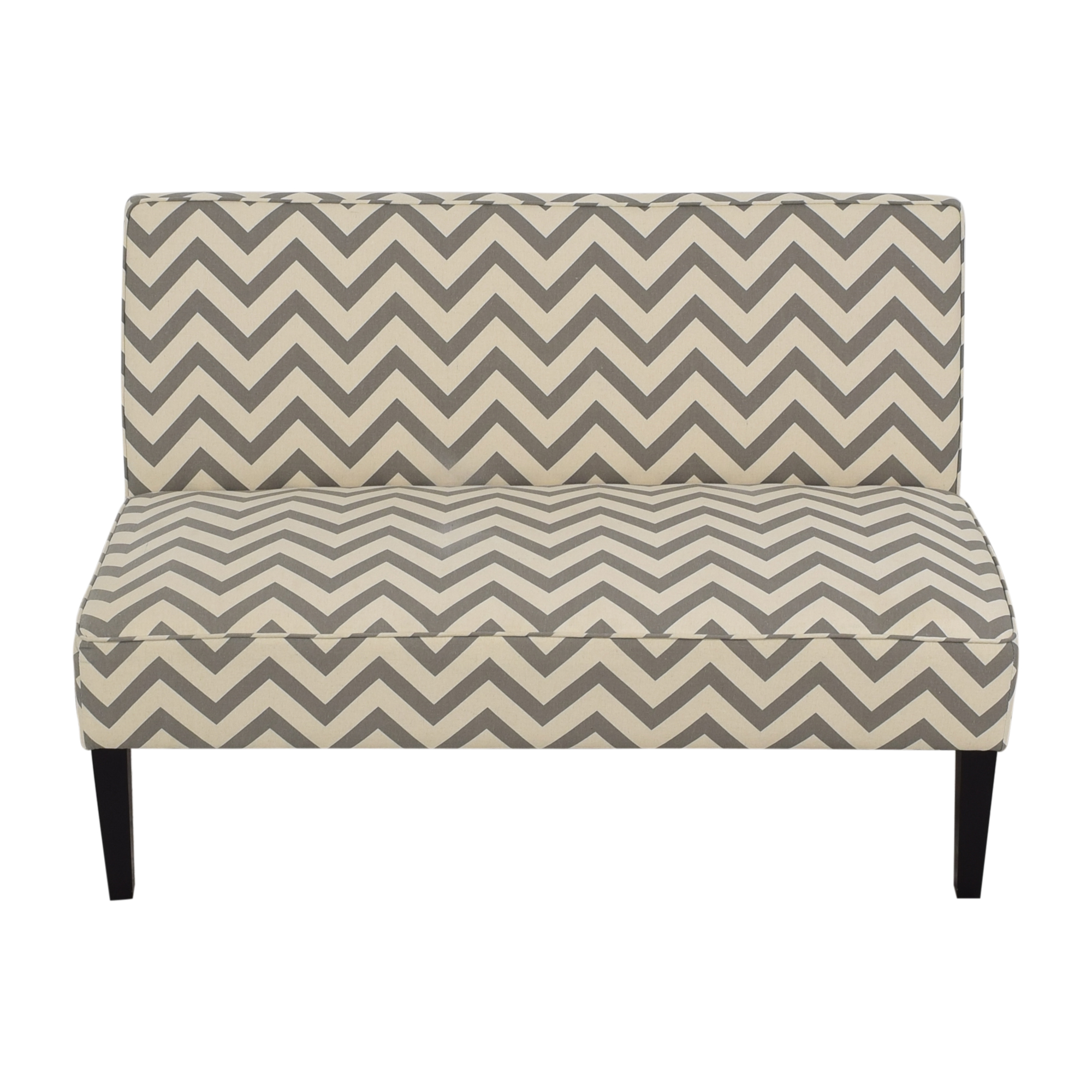 Noble House Upholstered Bench / Benches