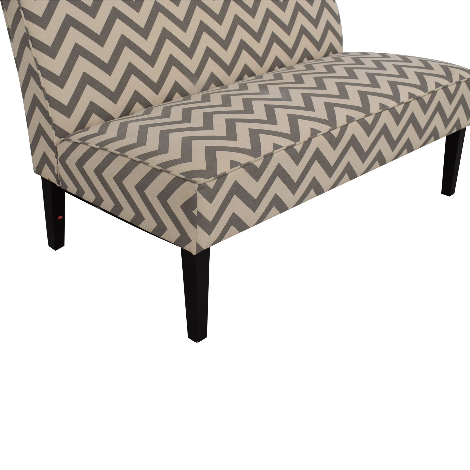buy Noble House Upholstered Bench Noble House Benches