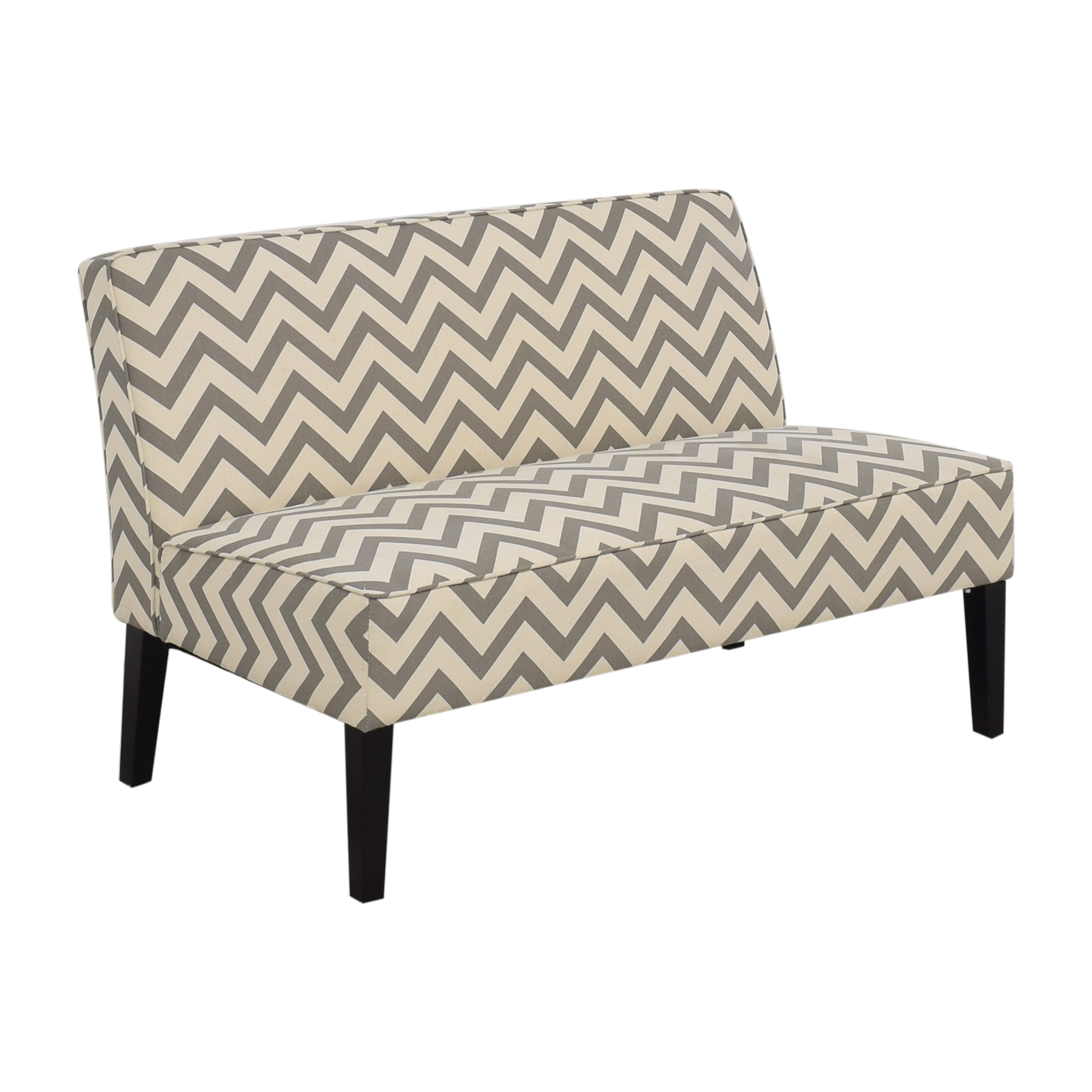 Noble House Noble House Loveseat price