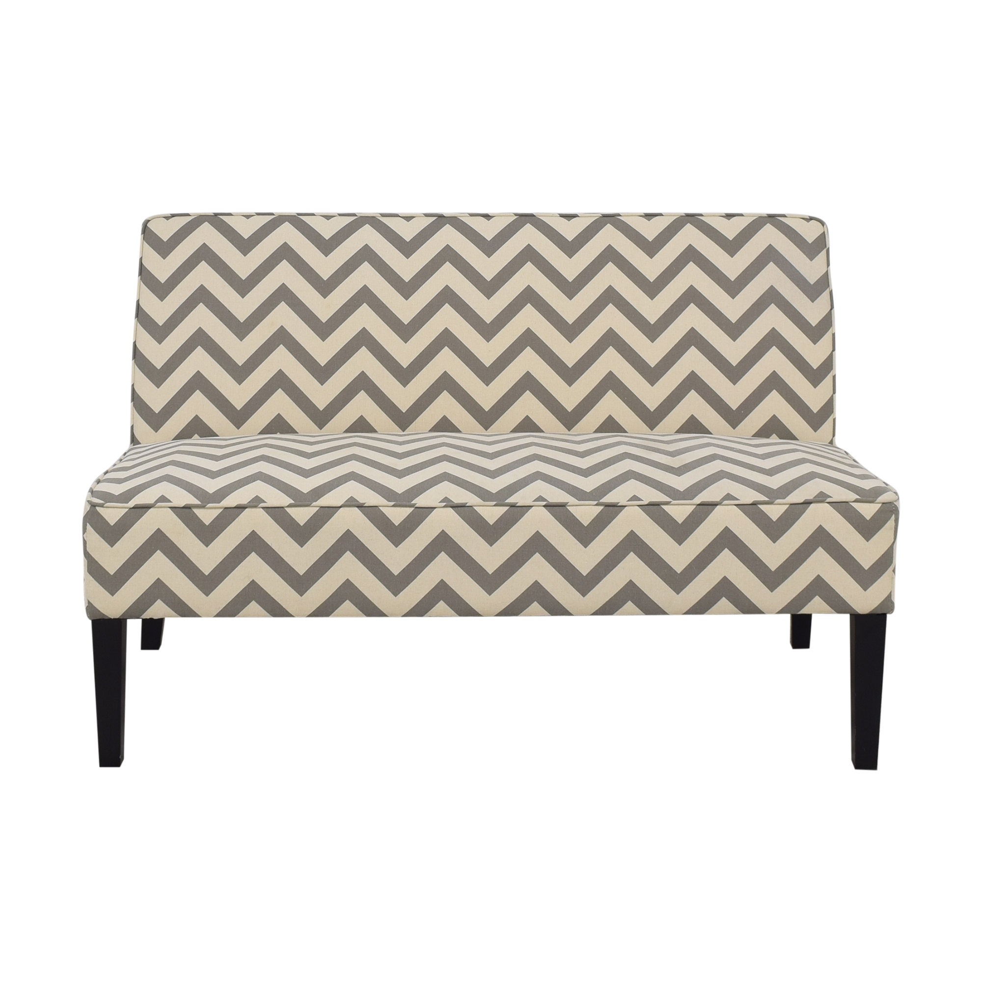 Noble House Noble House Loveseat coupon