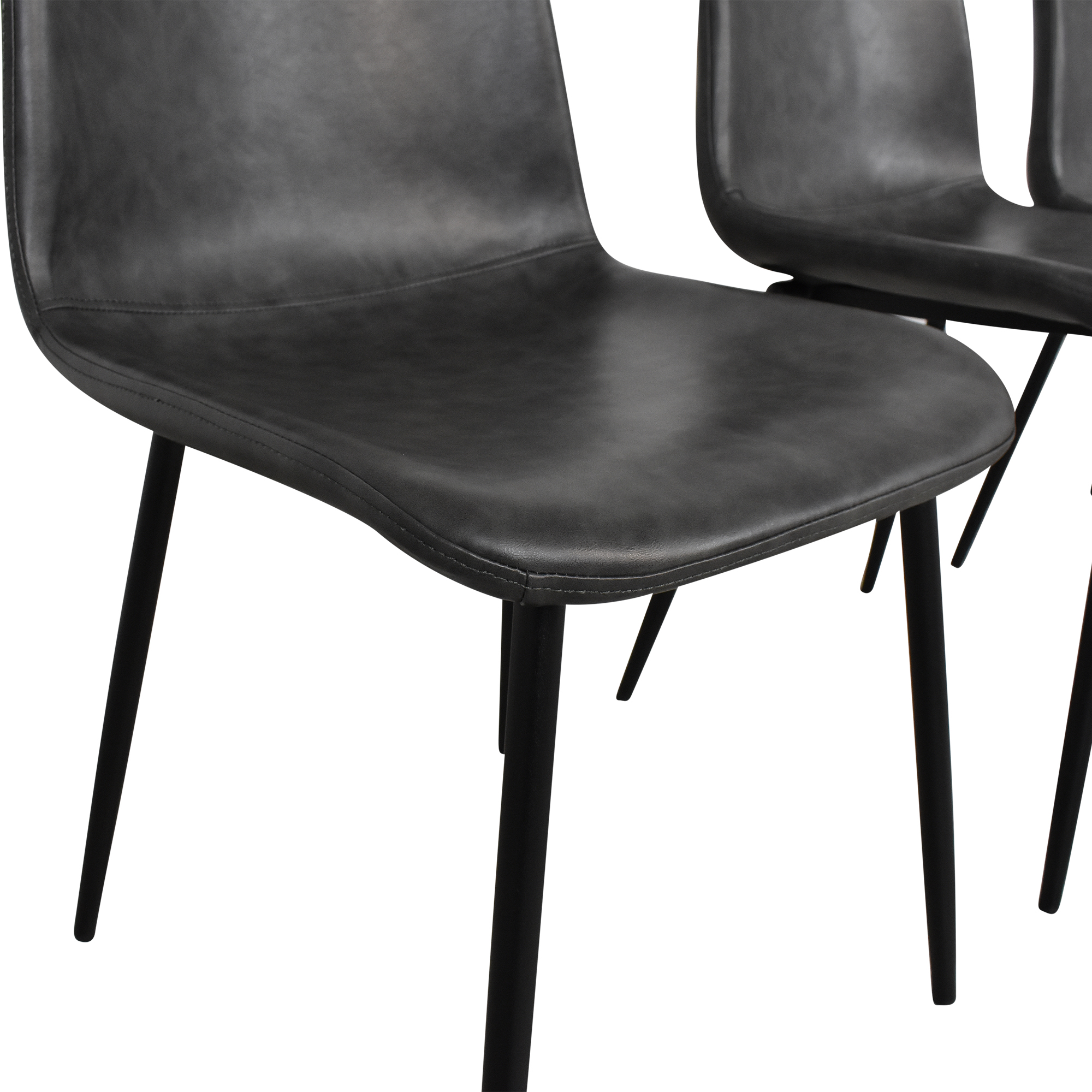 Mid Century Modern Dining Chairs coupon