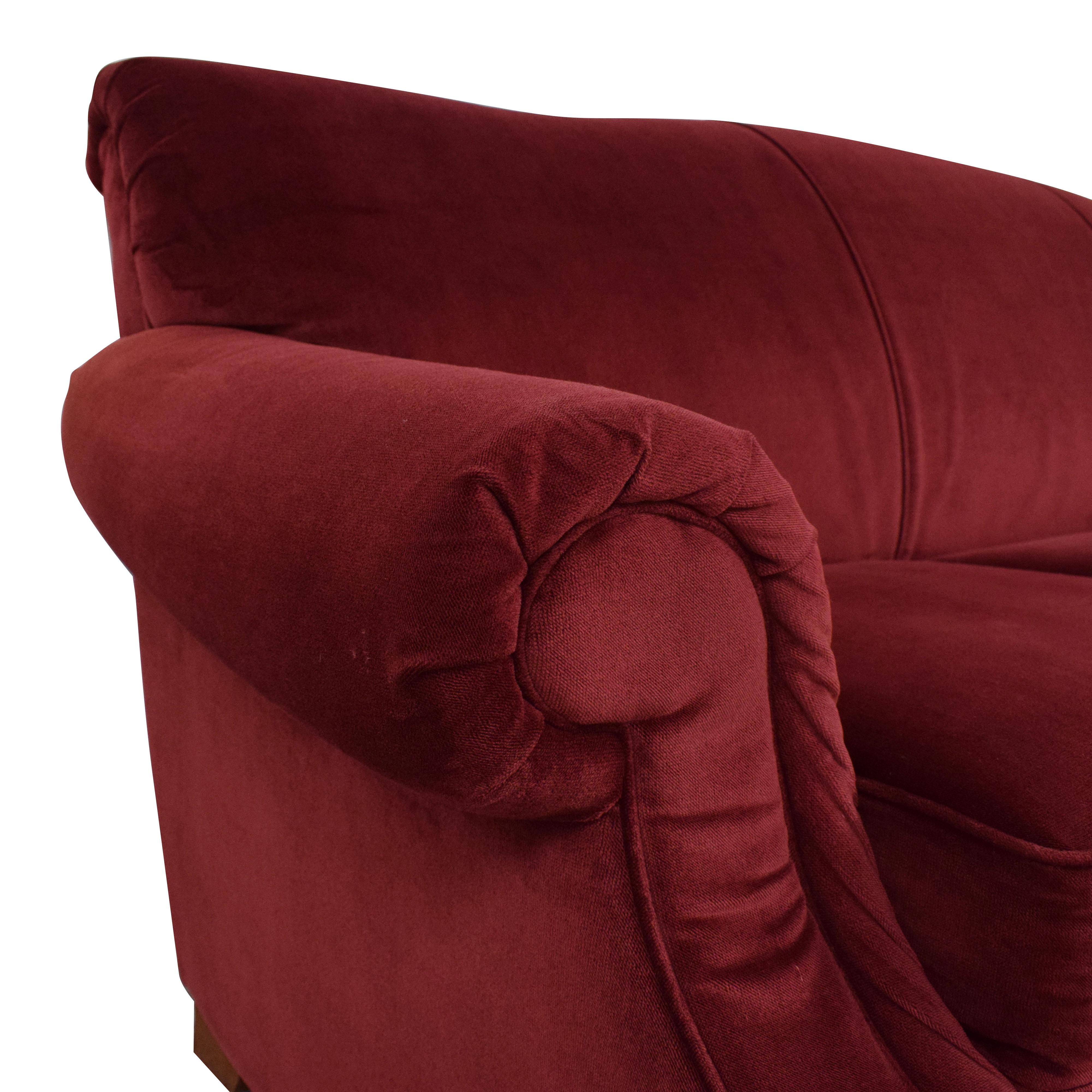 La-Z-Boy La-Z-Boy Traditional Sofa on sale
