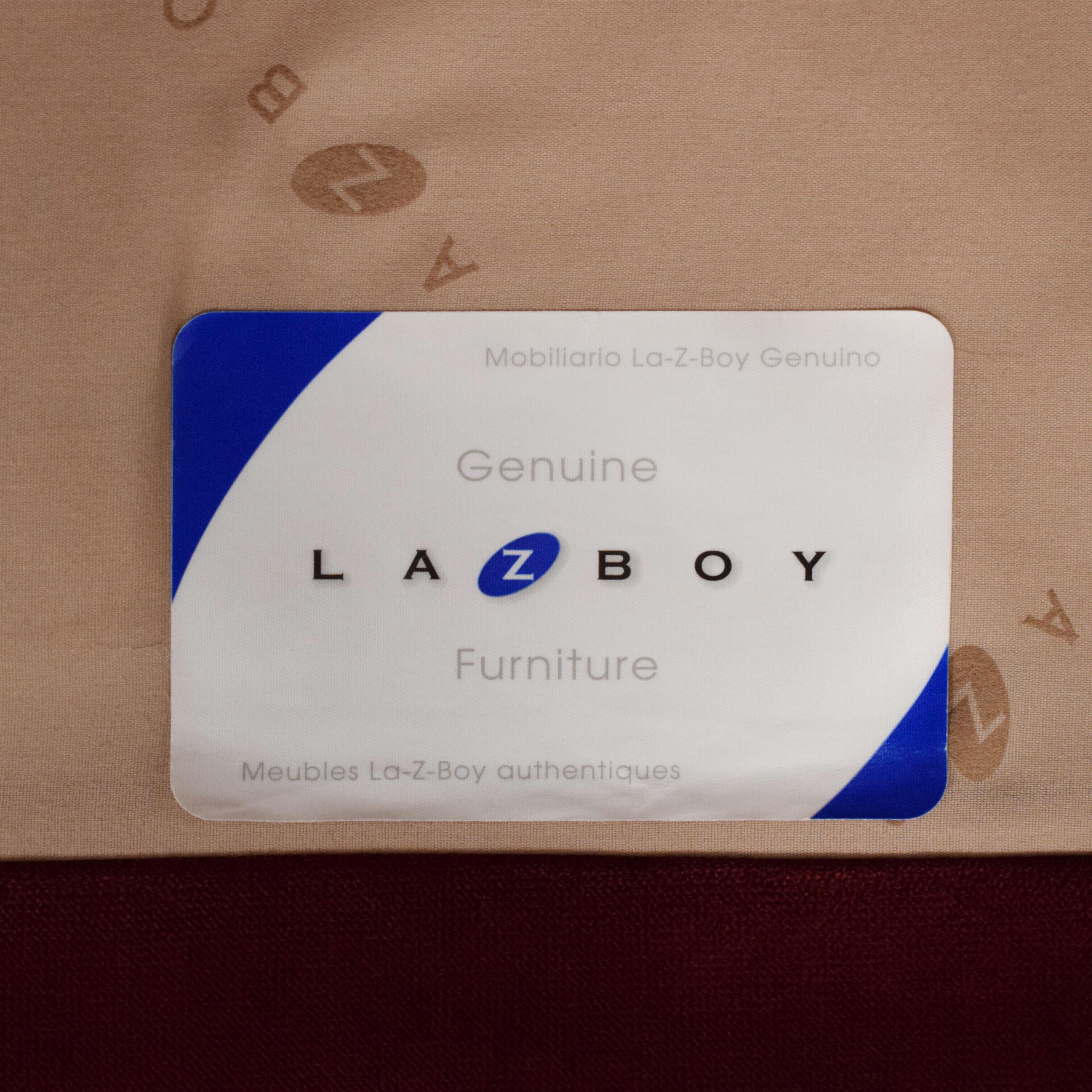 shop La-Z-Boy Traditional Sofa La-Z-Boy