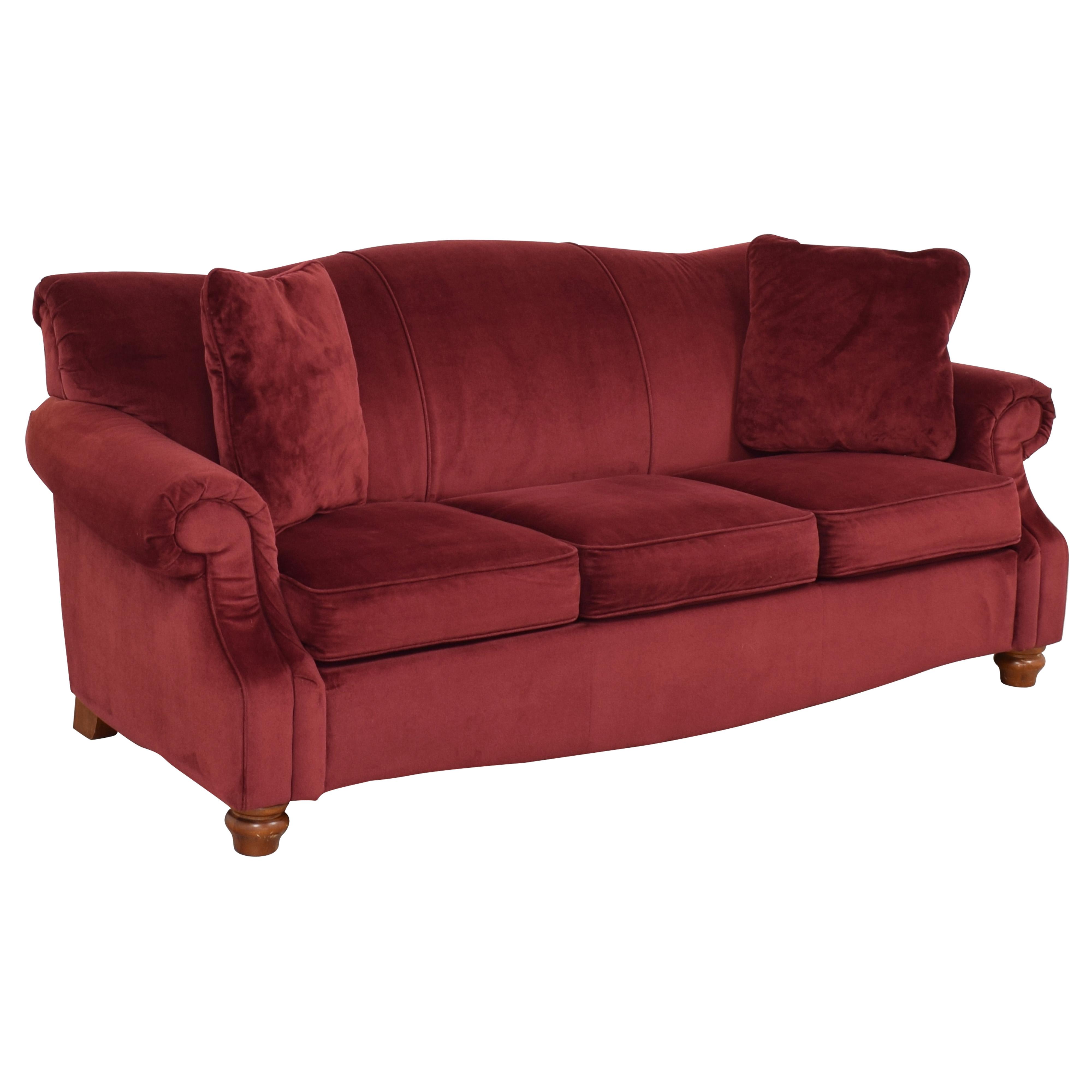 La-Z-Boy La-Z-Boy Traditional Sofa discount