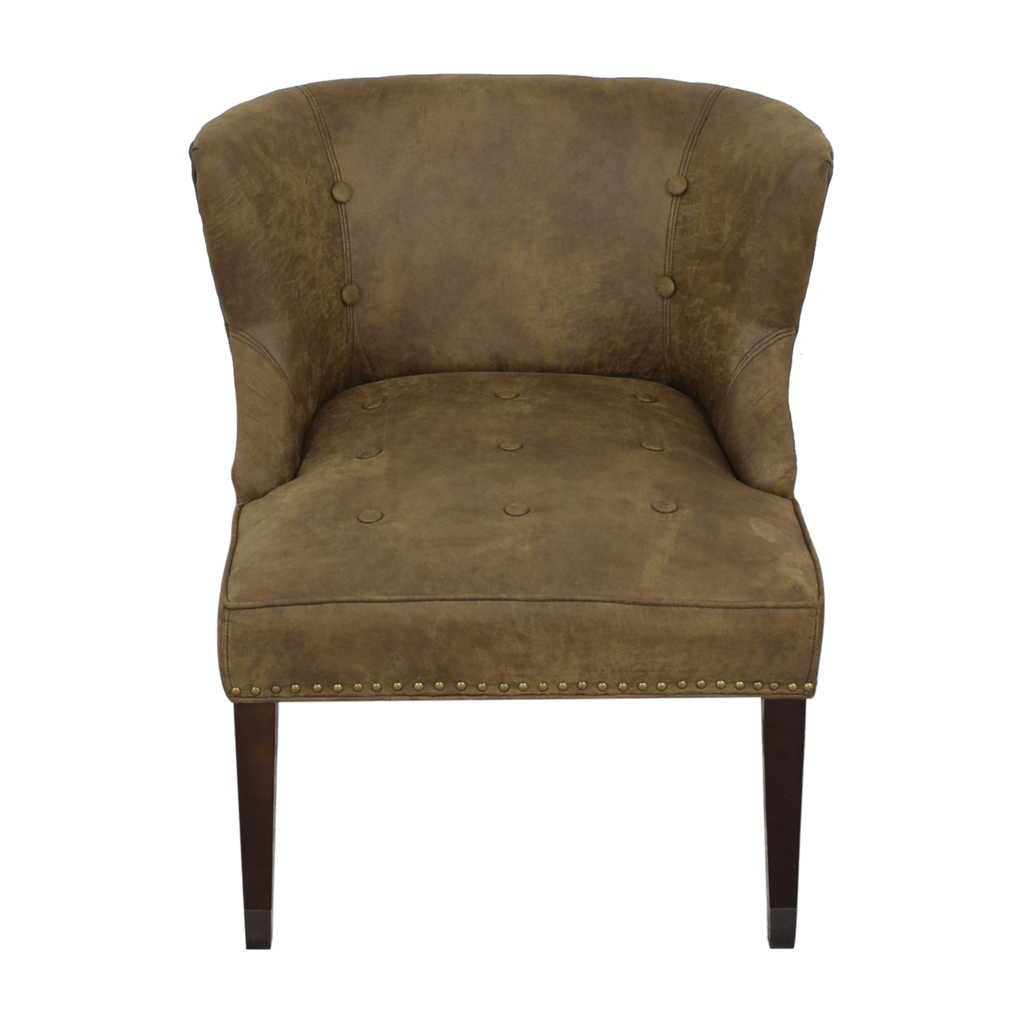 shop World Market Bennett Chair World Market Accent Chairs