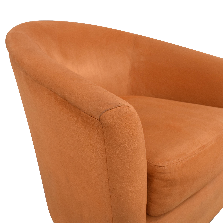 Vatis Vatis Jensen Chair used