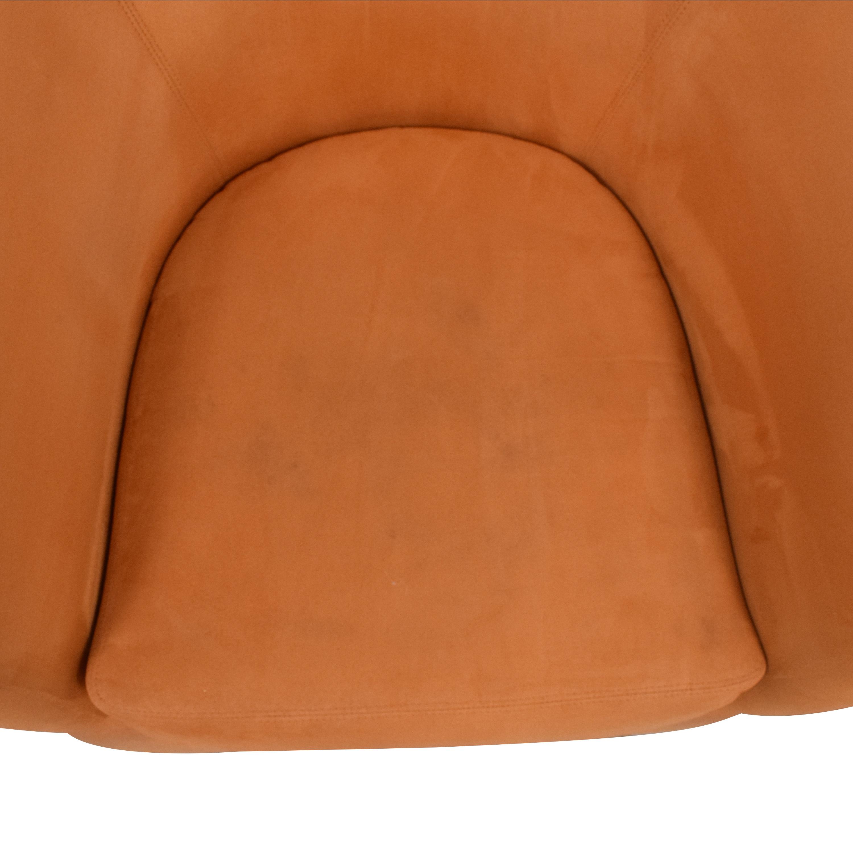 shop Vatis Jensen Chair Vatis