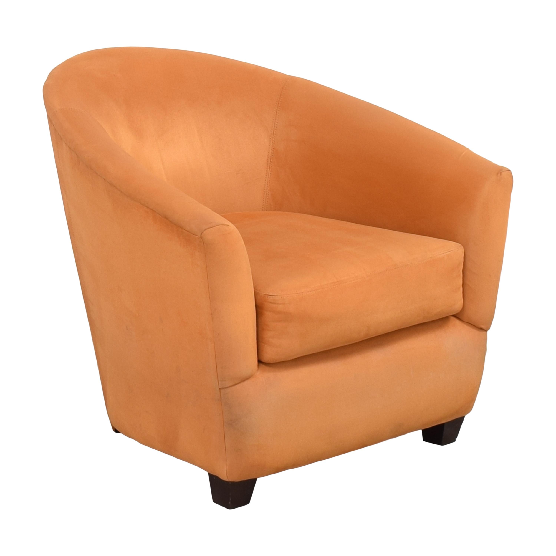 Vatis Vatis Jensen Chair on sale