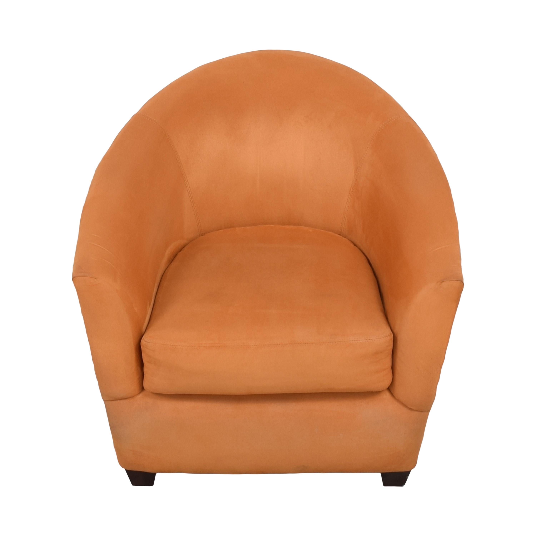 Vatis Vatis Jensen Chair Accent Chairs