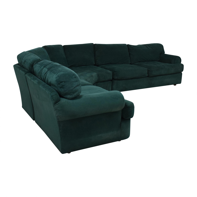 89 Off Henredon Furniture Hendredon