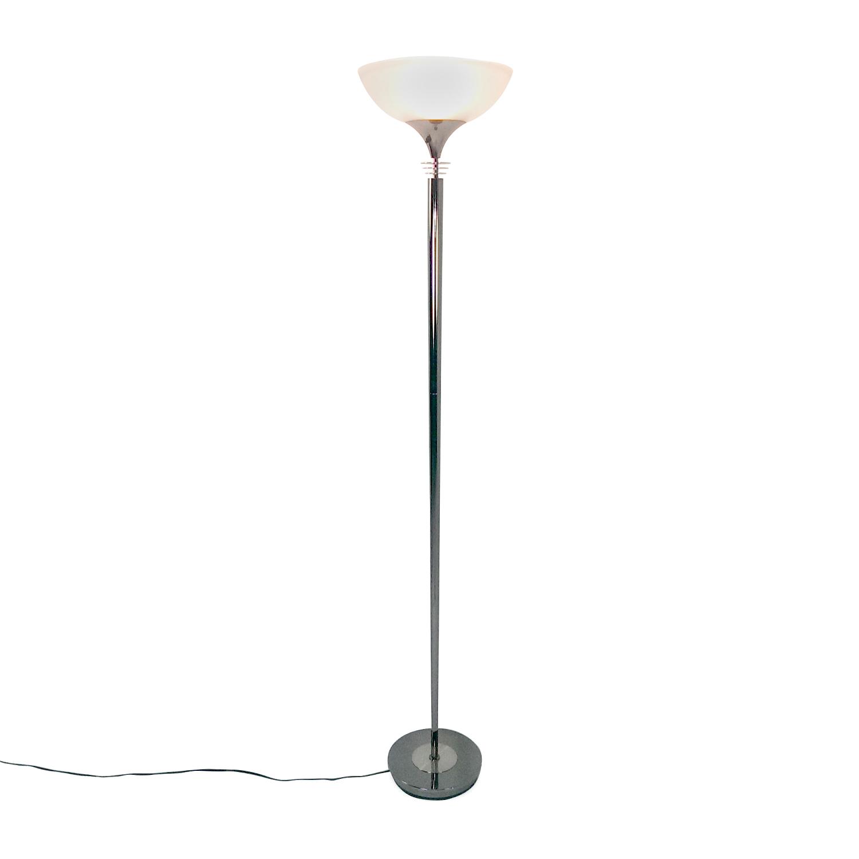 71 Inch Floor Lamp