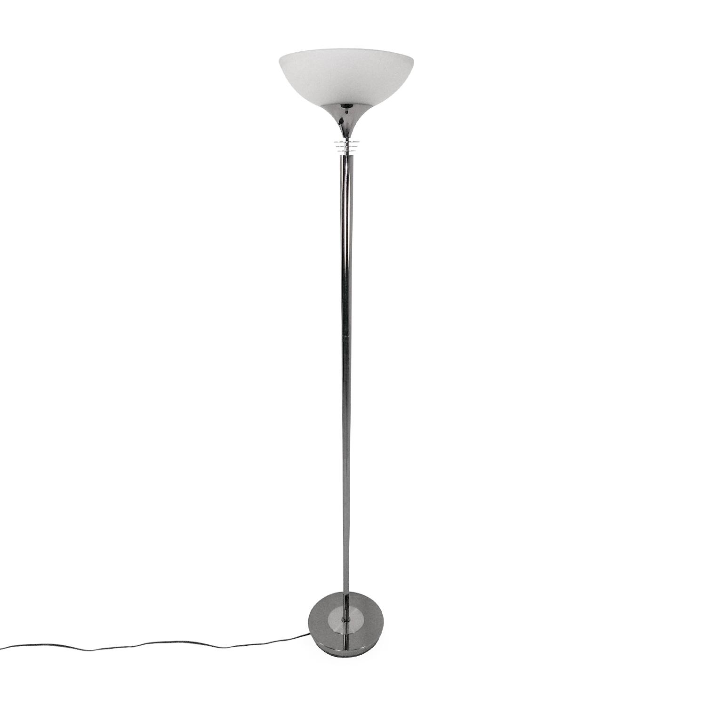 71 Inch Floor Lamp discount