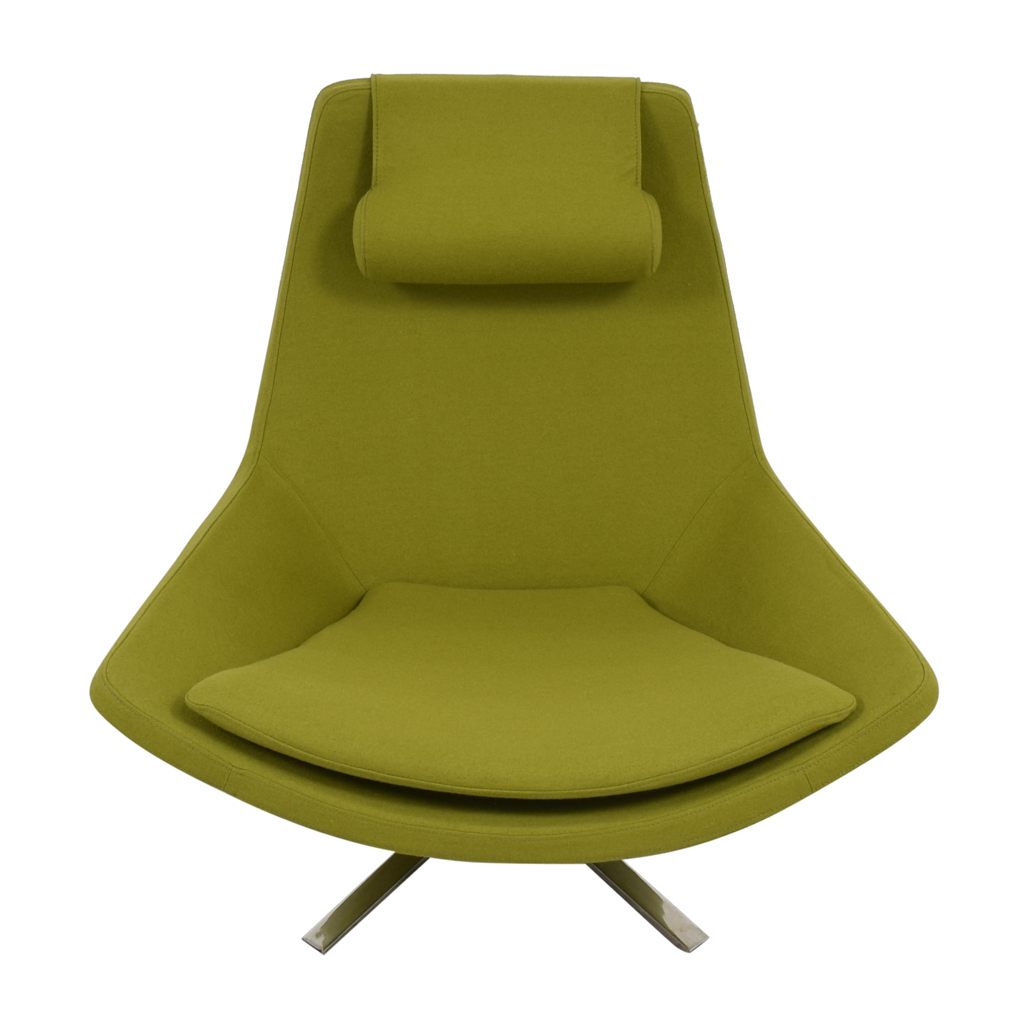 Kardiel Retropolitan Chair / Chairs