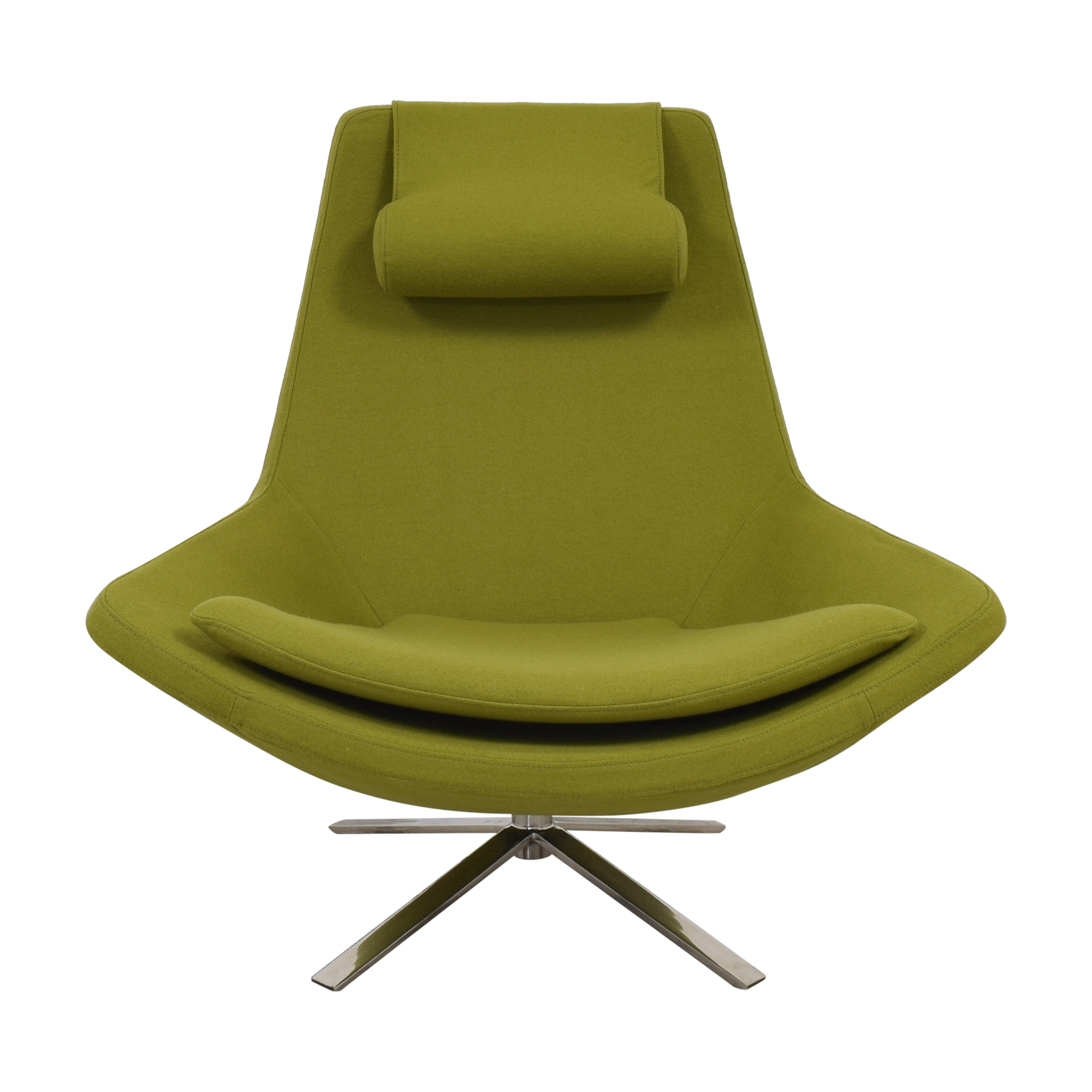 shop Kardiel Retropolitan Chair Kardiel Accent Chairs