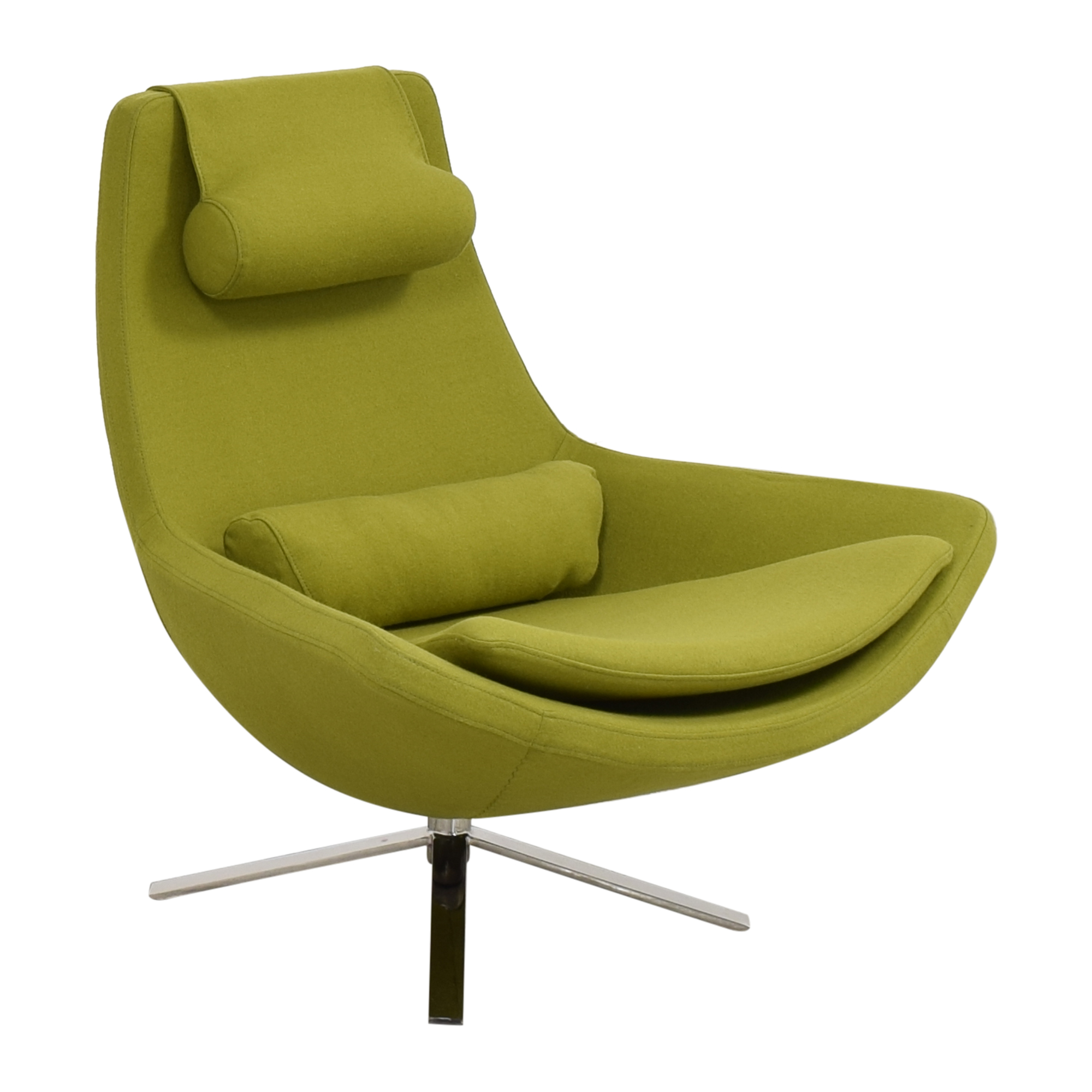 buy Kardiel Kardiel Retropolitan Chair online