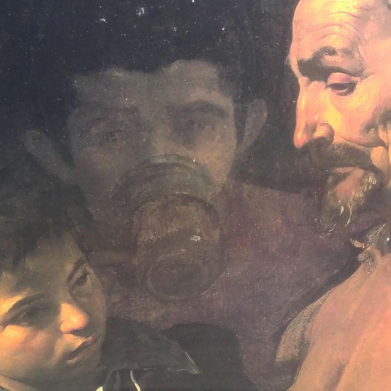 buy Velazquez Poster by the MET The Metropolitan Museum of Art