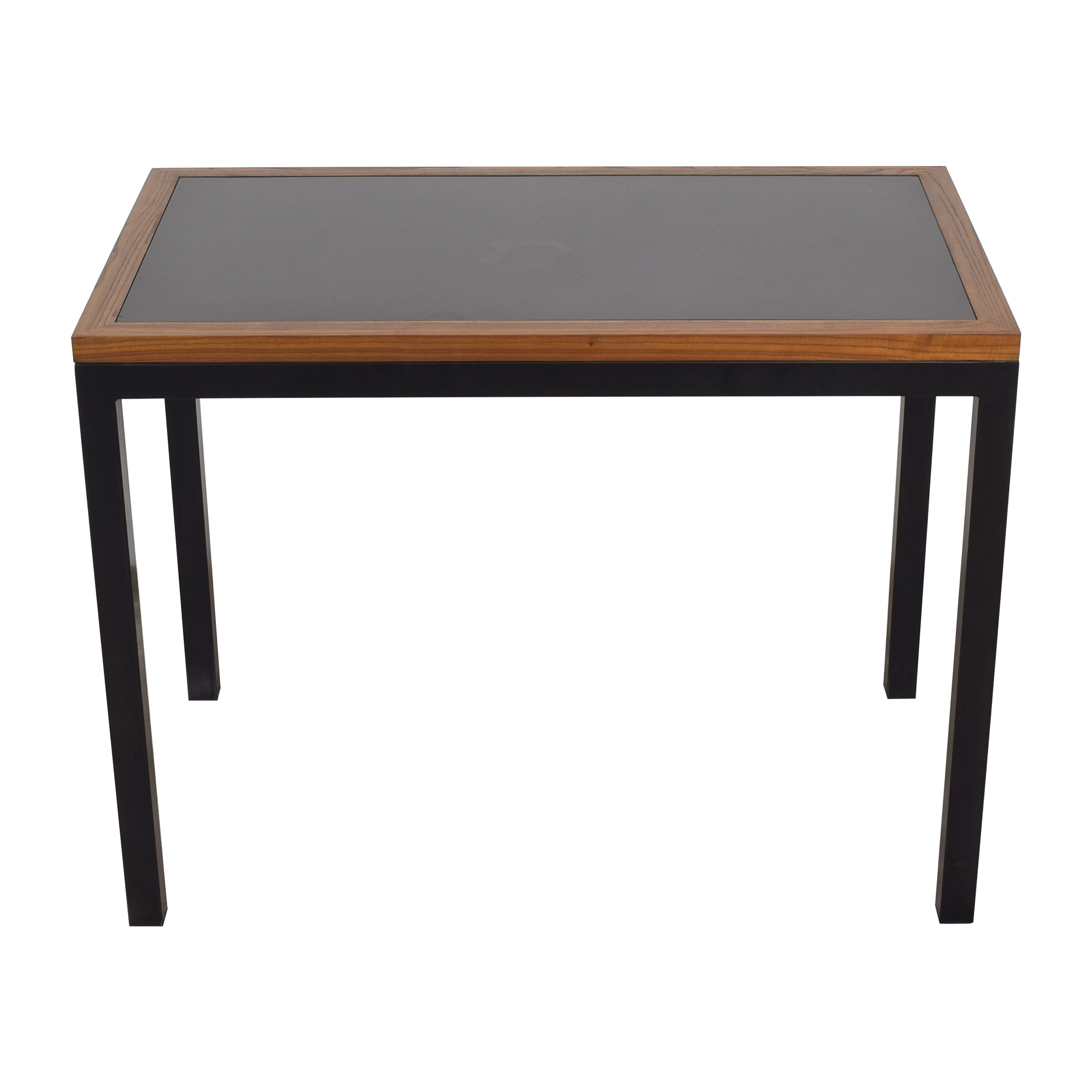 Maria Yee Tall Dining Table / Dinner Tables
