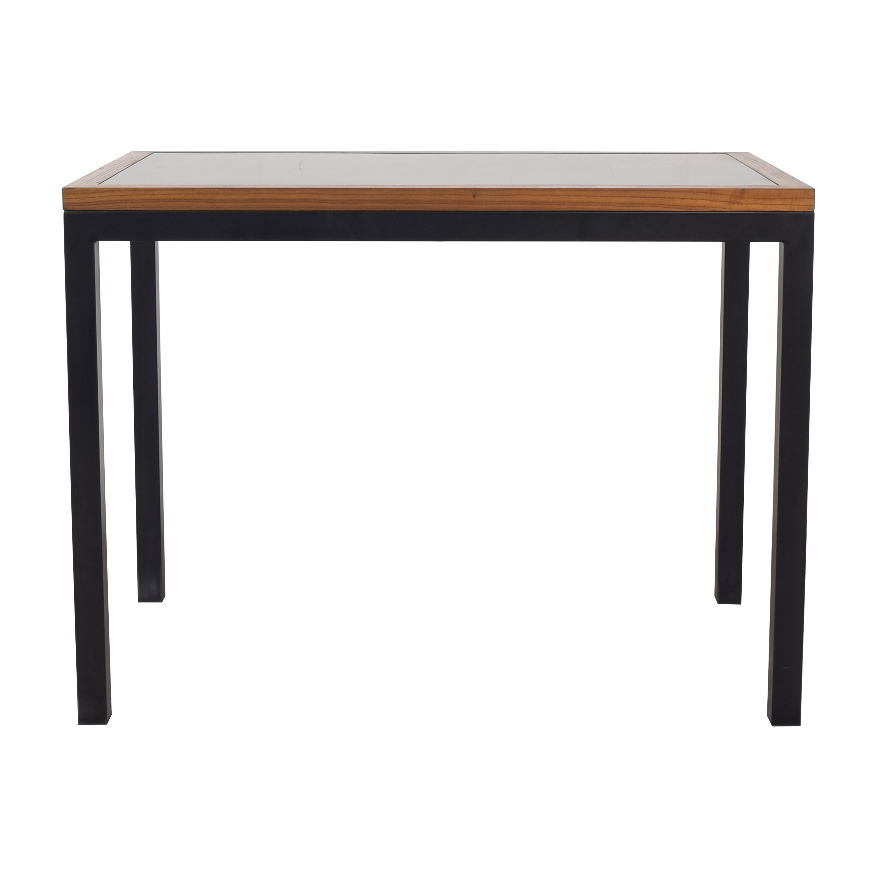 Maria Yee Maria Yee Tall Dining Table on sale