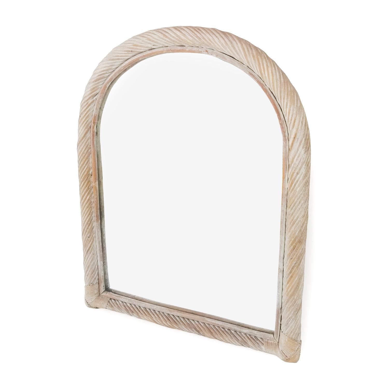 Antique Mirror / Decor