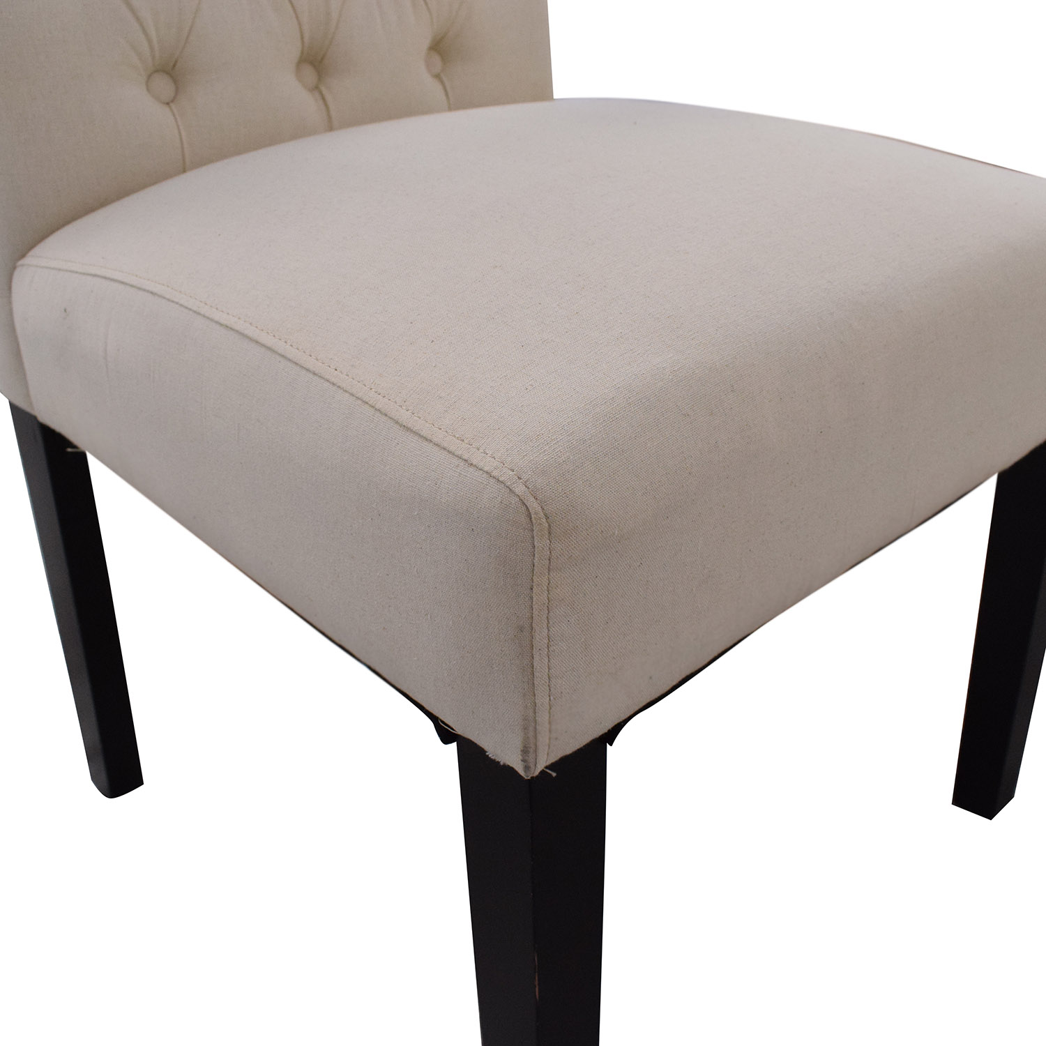 shop Upholstered Dining Chairs  Chairs