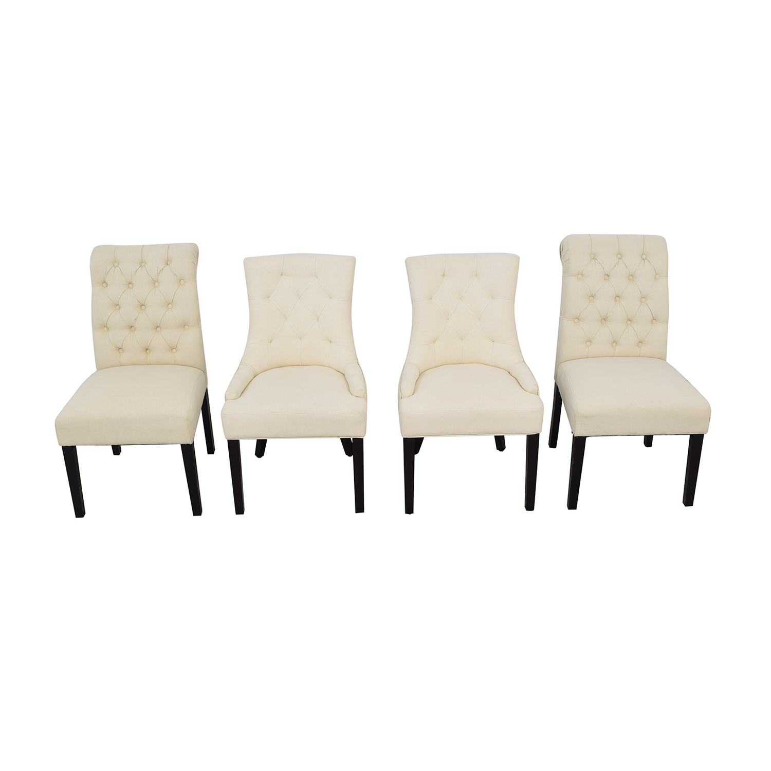 Upholstered Dining Chairs ma