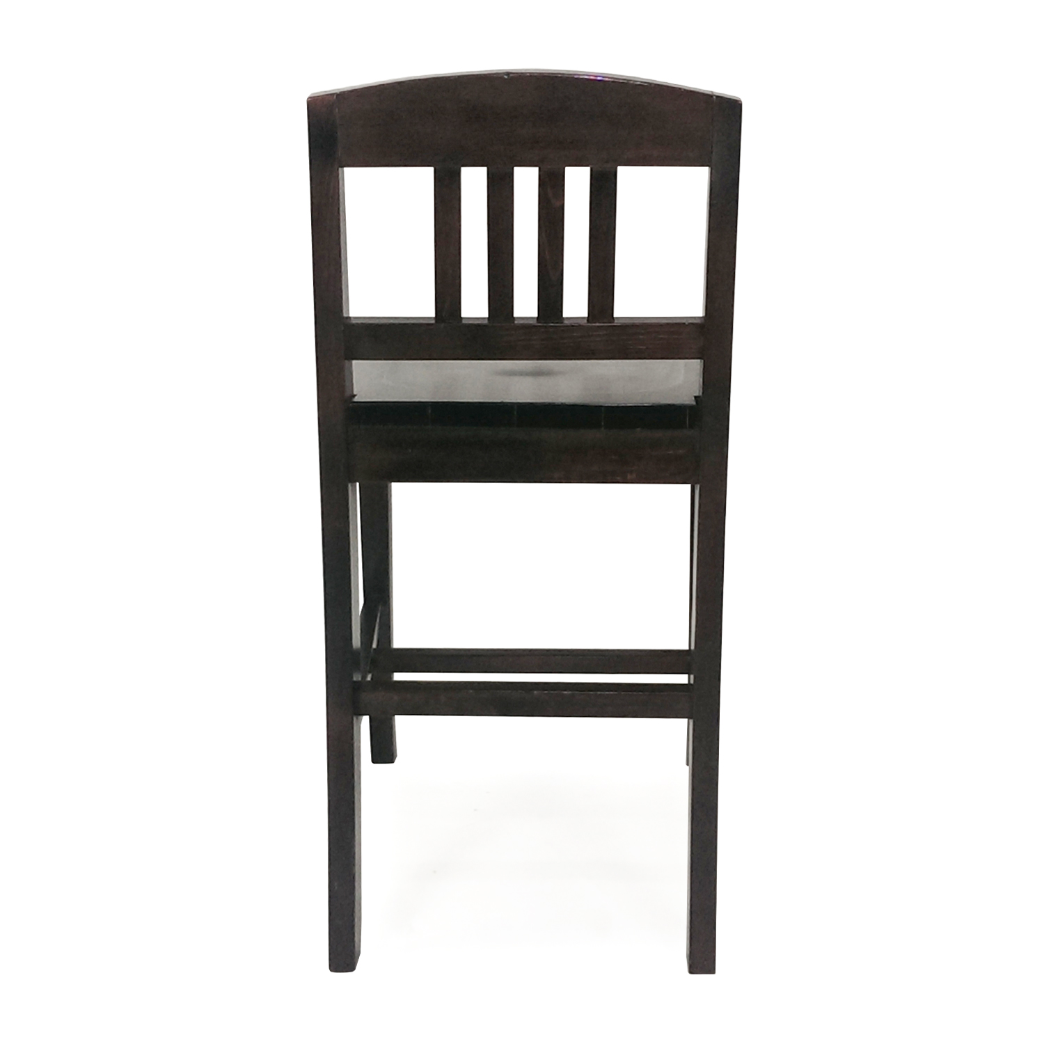 90% OFF Designer Cello or Piano Chair Chairs