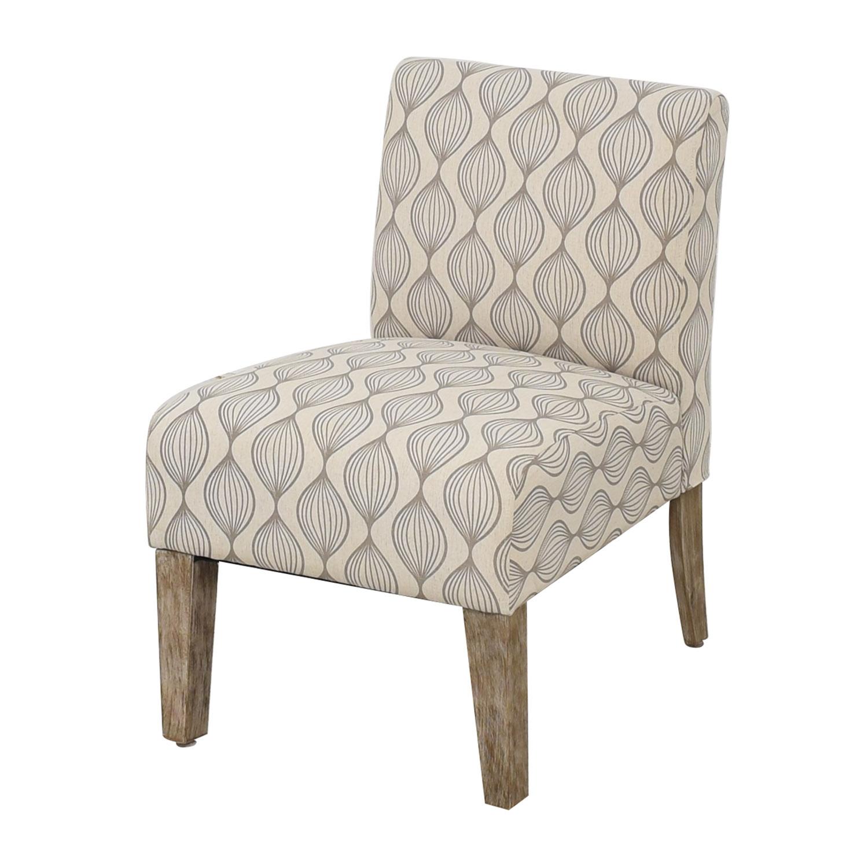 buy Dwell Home Chairs Dwell Home Furnishings Chairs