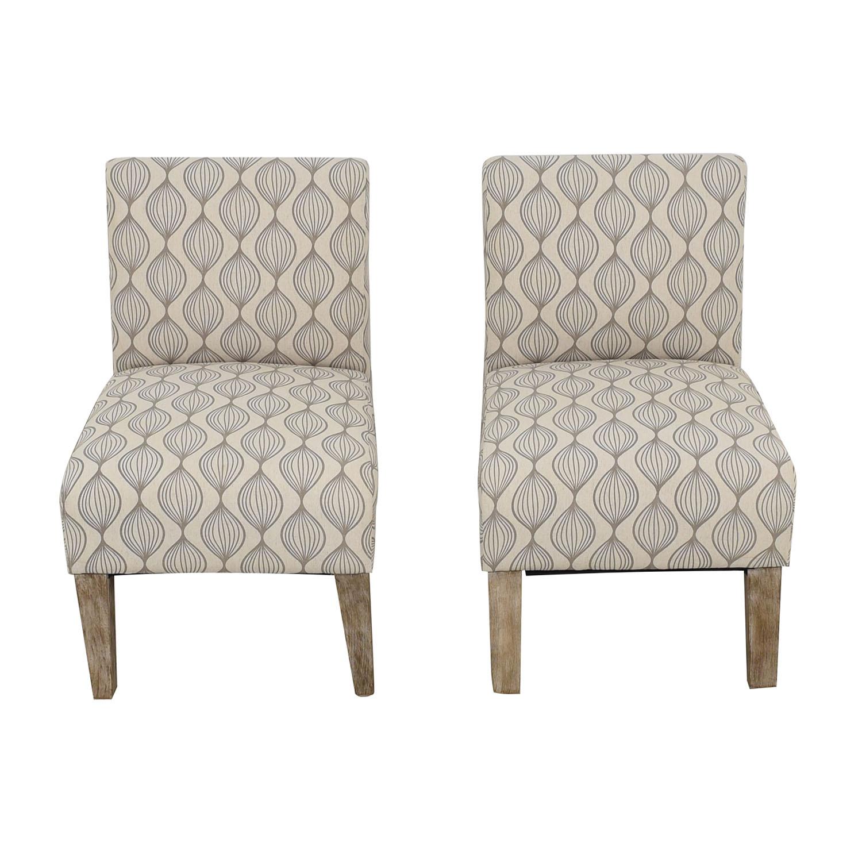 Dwell Home Furnishings Dwell Home Chairs nyc